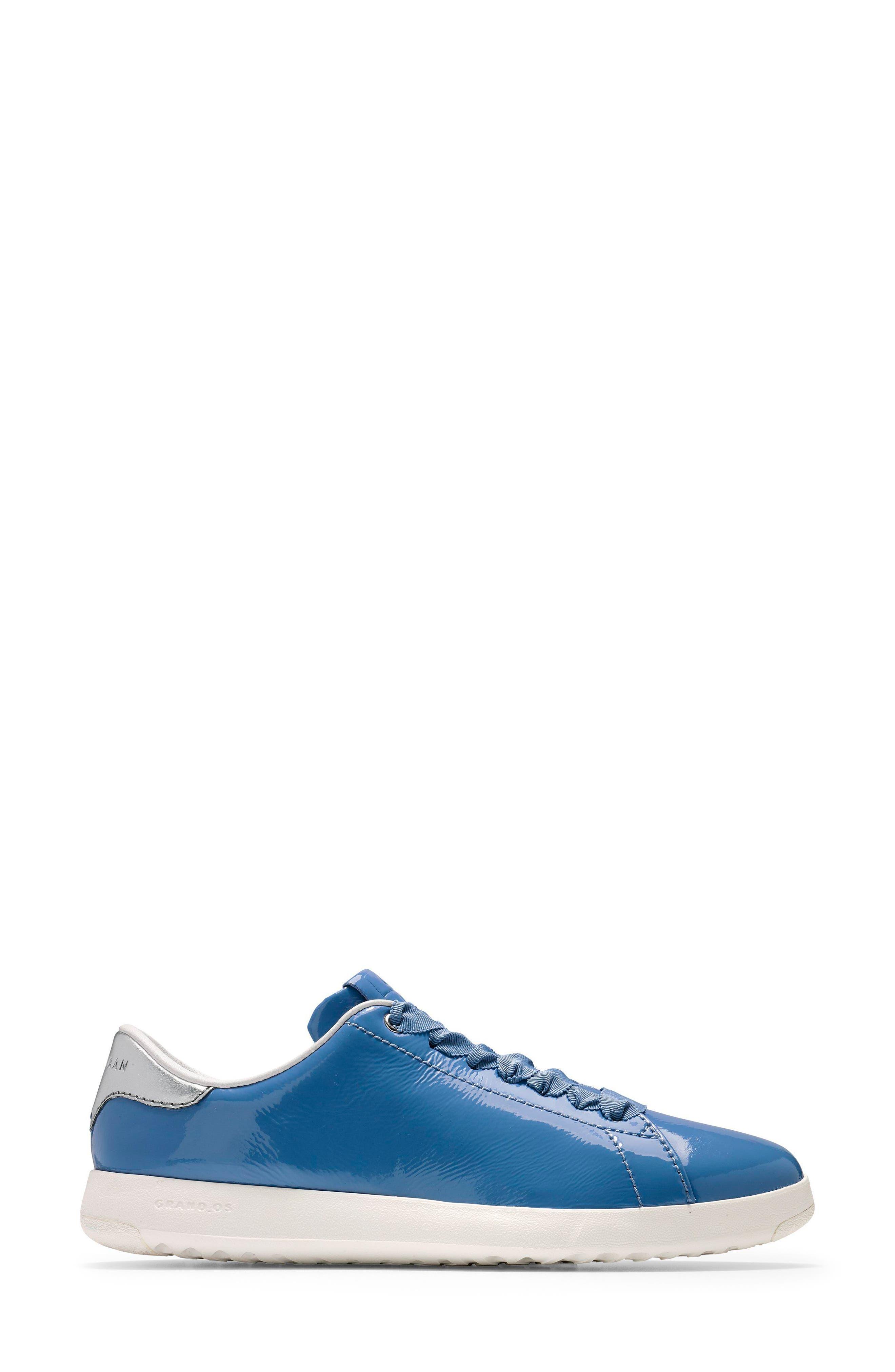 Alternate Image 3  - Cole Haan Grandpro Tennis Shoe (Women)
