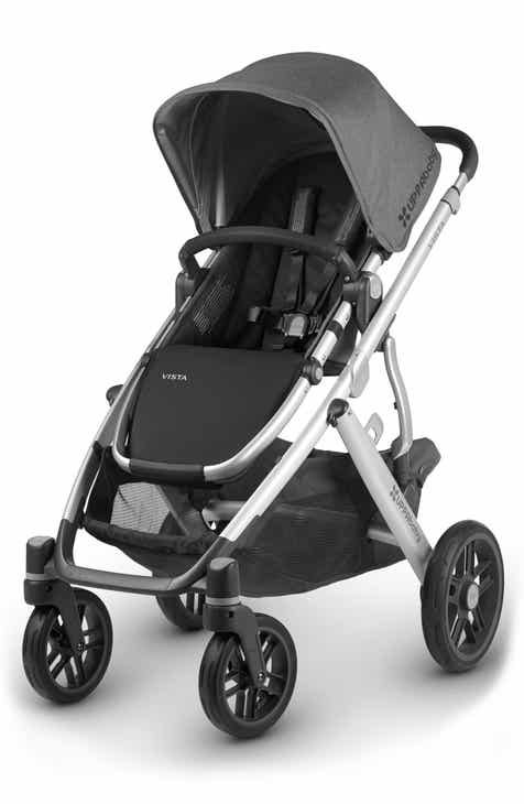 Baby Strollers Jogging Reclining Amp Frames Nordstrom