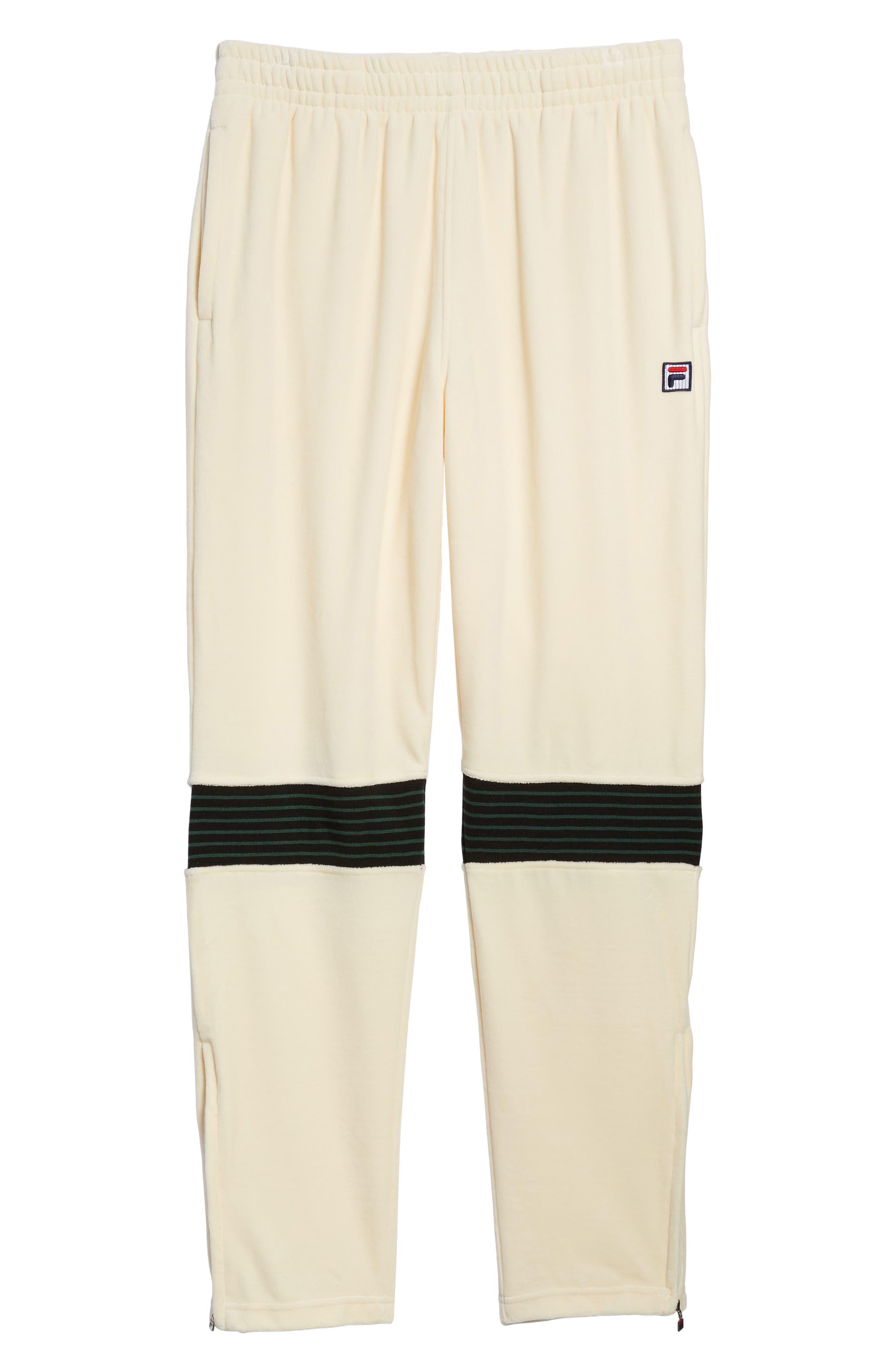 Alternate Image 6  - FILA Marcus Track Pants