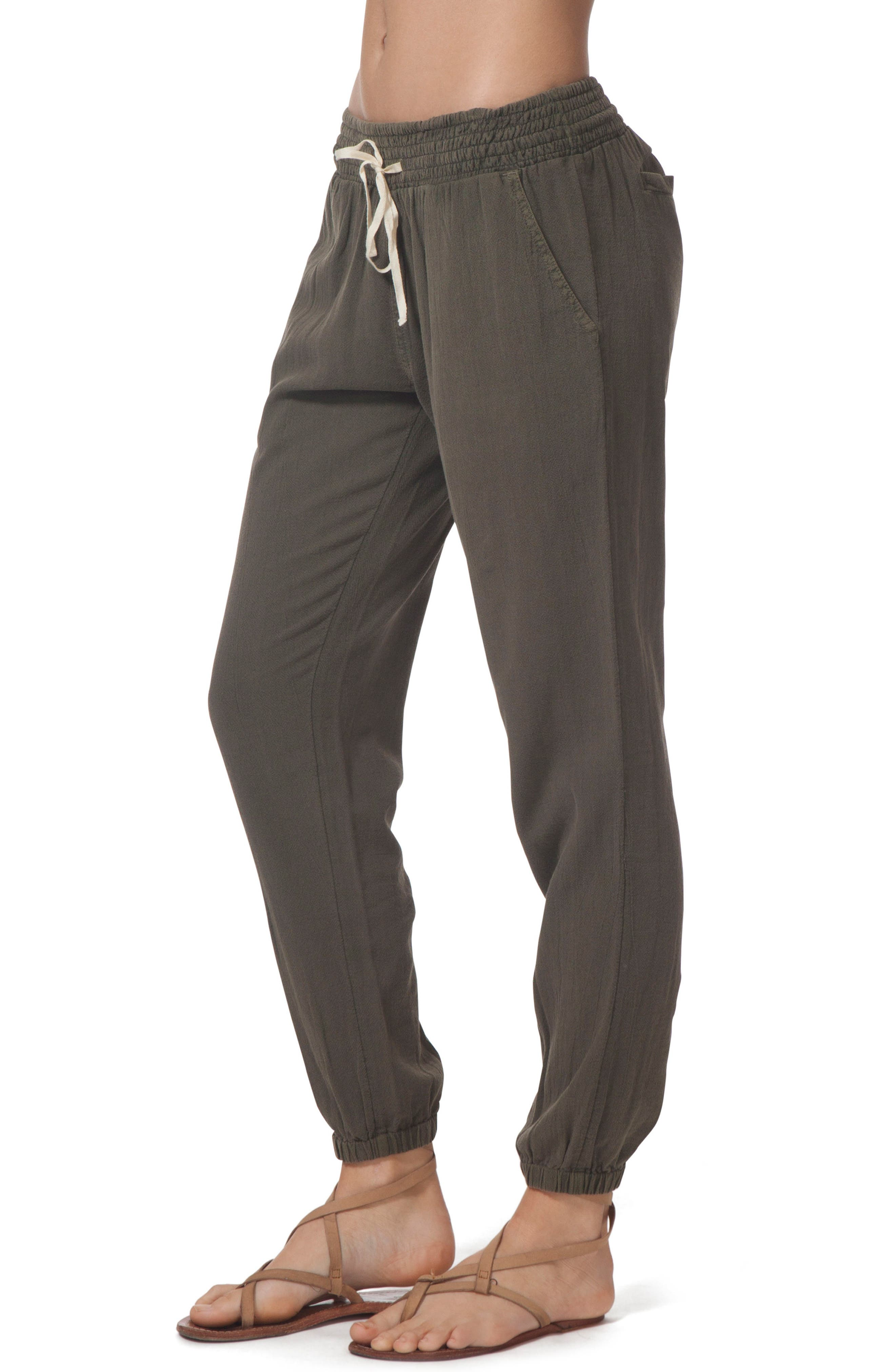 Alternate Image 4  - Rip Curl Classic Surf Pants