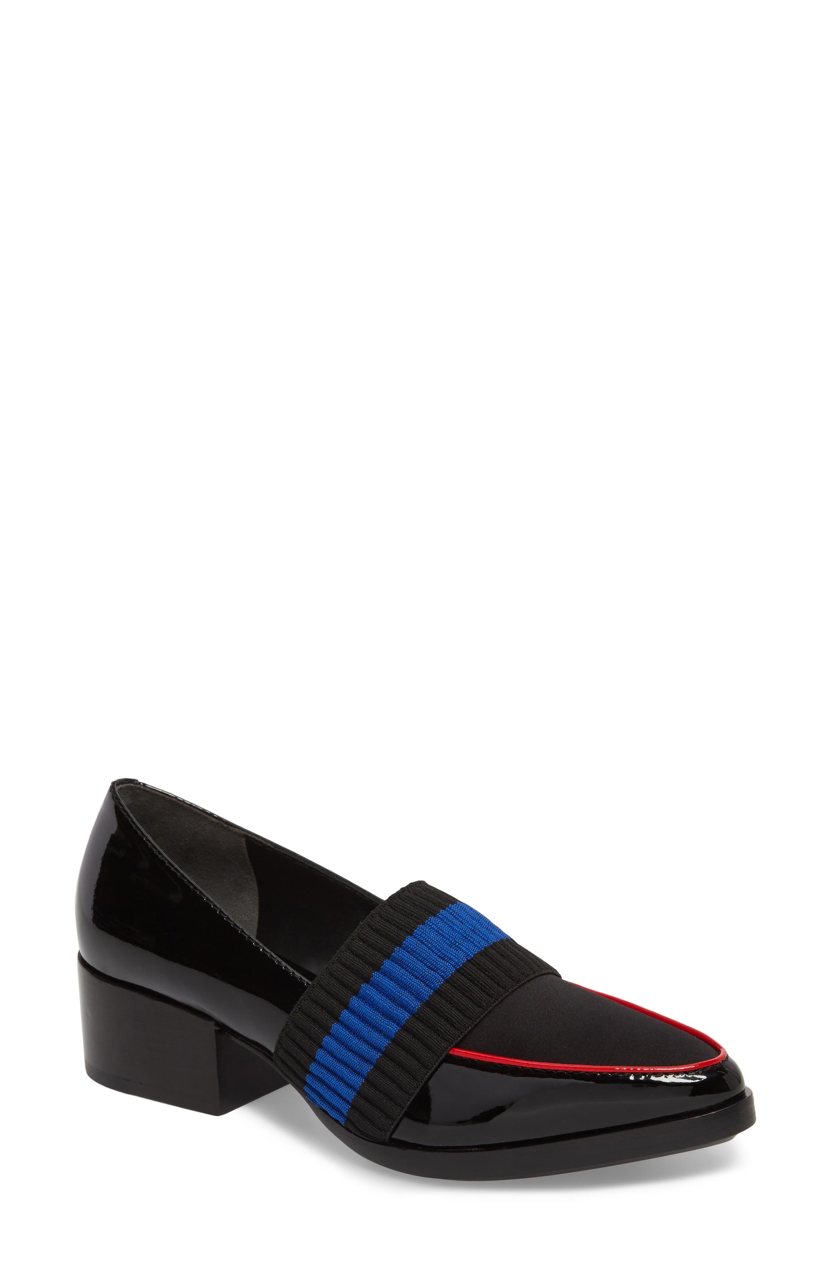 FOOTWEAR - Loafers 3.1 Phillip Lim F17pmmLA3