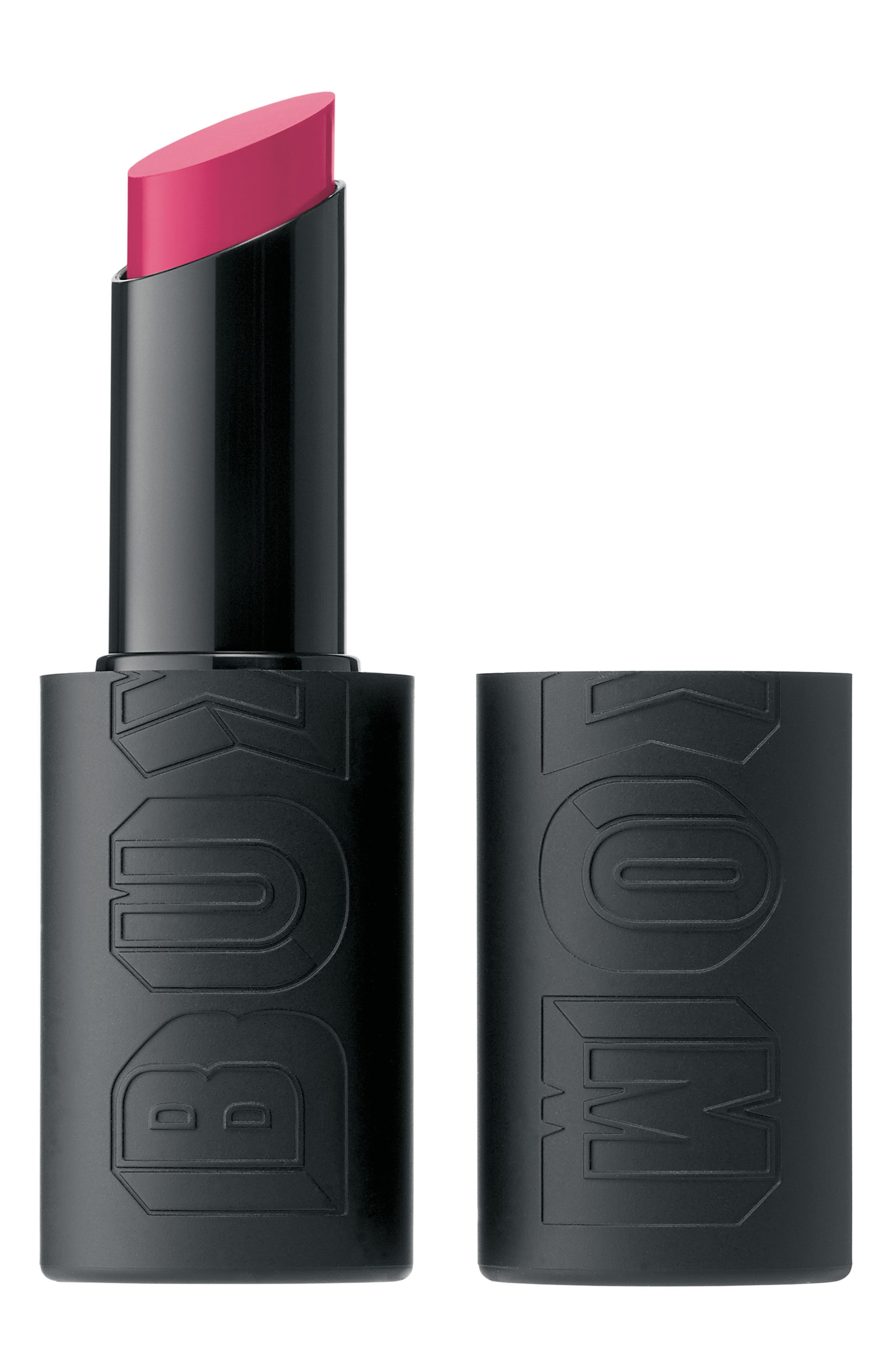 Alternate Image 1 Selected - Buxom Big & Sexy Bold Gel Lipstick