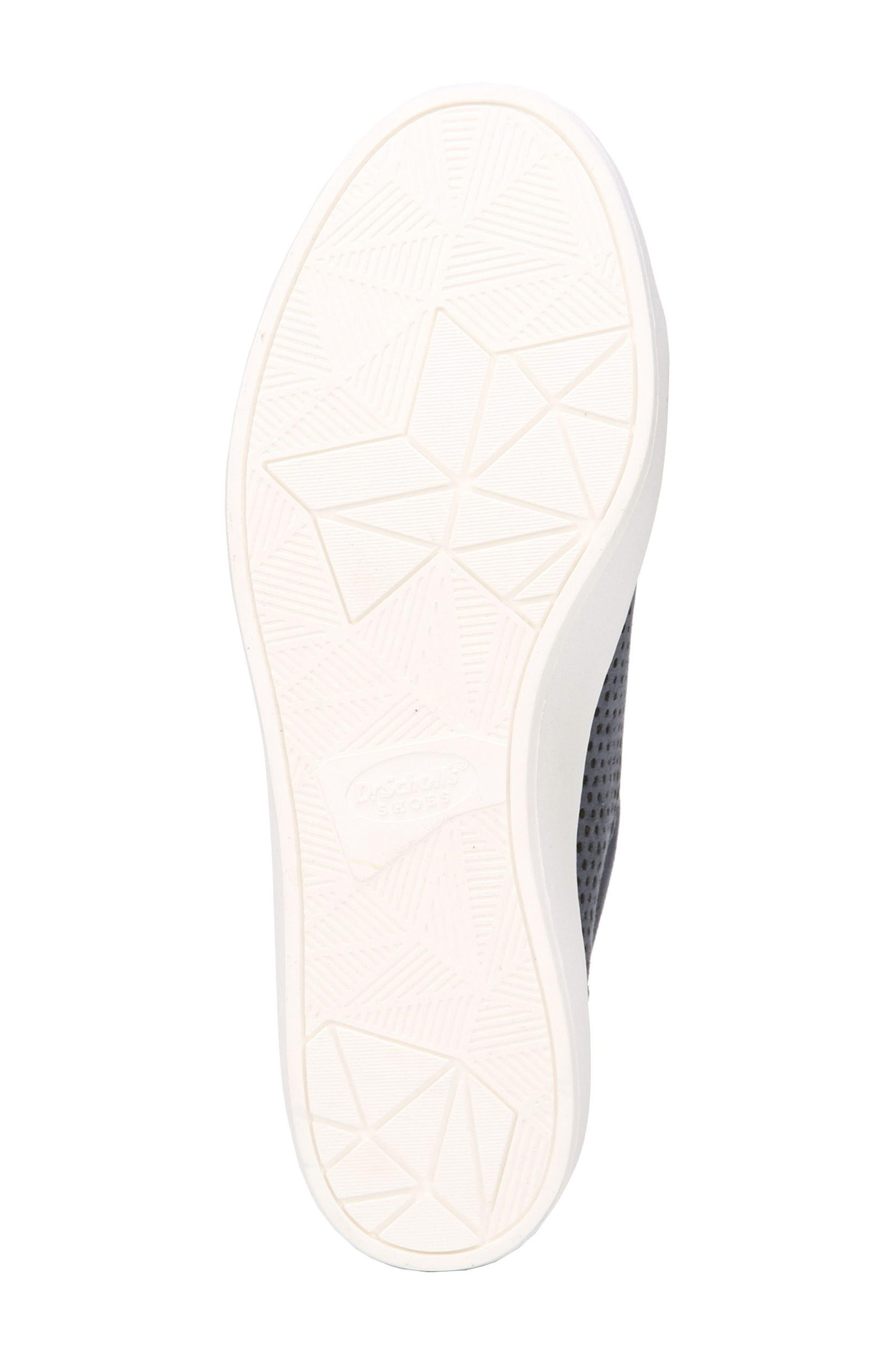 Alternate Image 6  - Dr. Scholl's Kinney Platform Sneaker (Women)