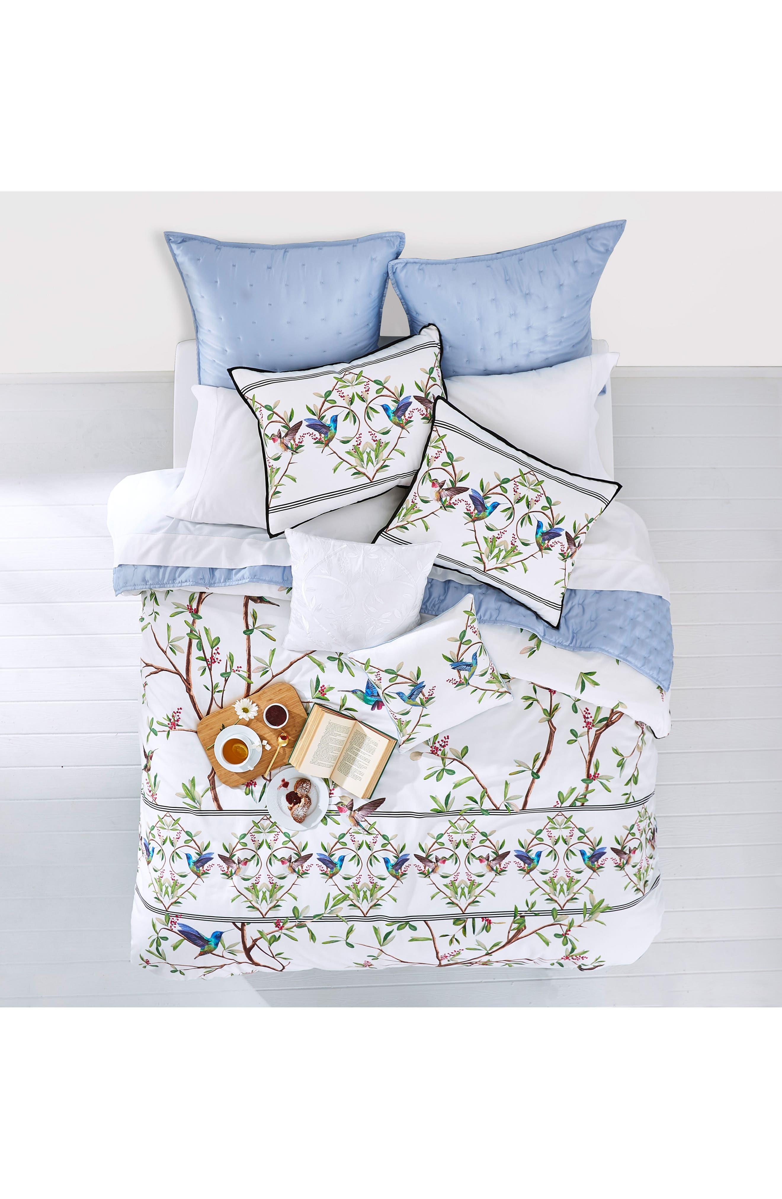 Alternate Image 2  - Ted Baker London Highgrove Comforter & Sham Set