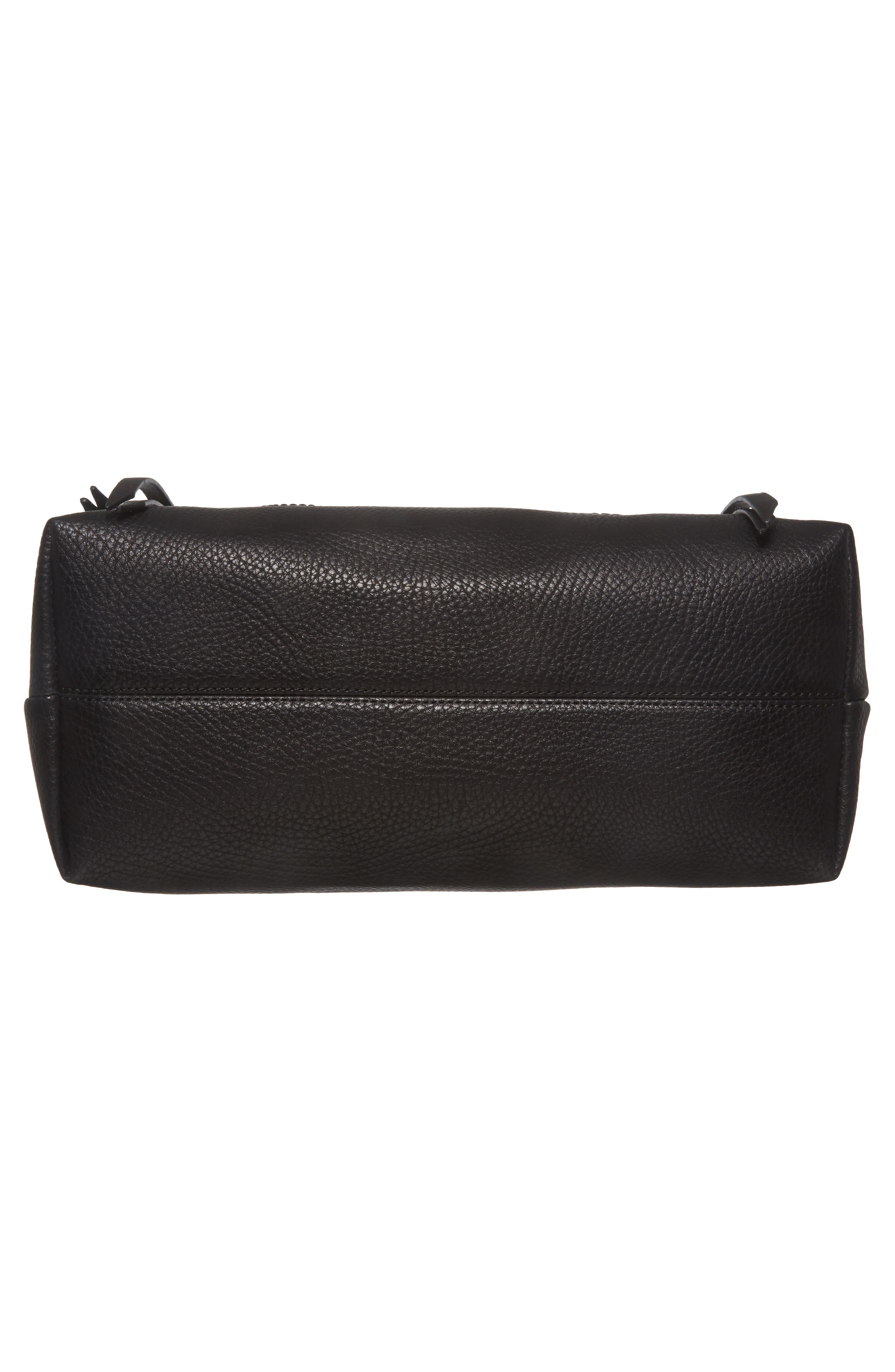 Alternate Image 6  - Sole Society Girard Faux Leather Satchel