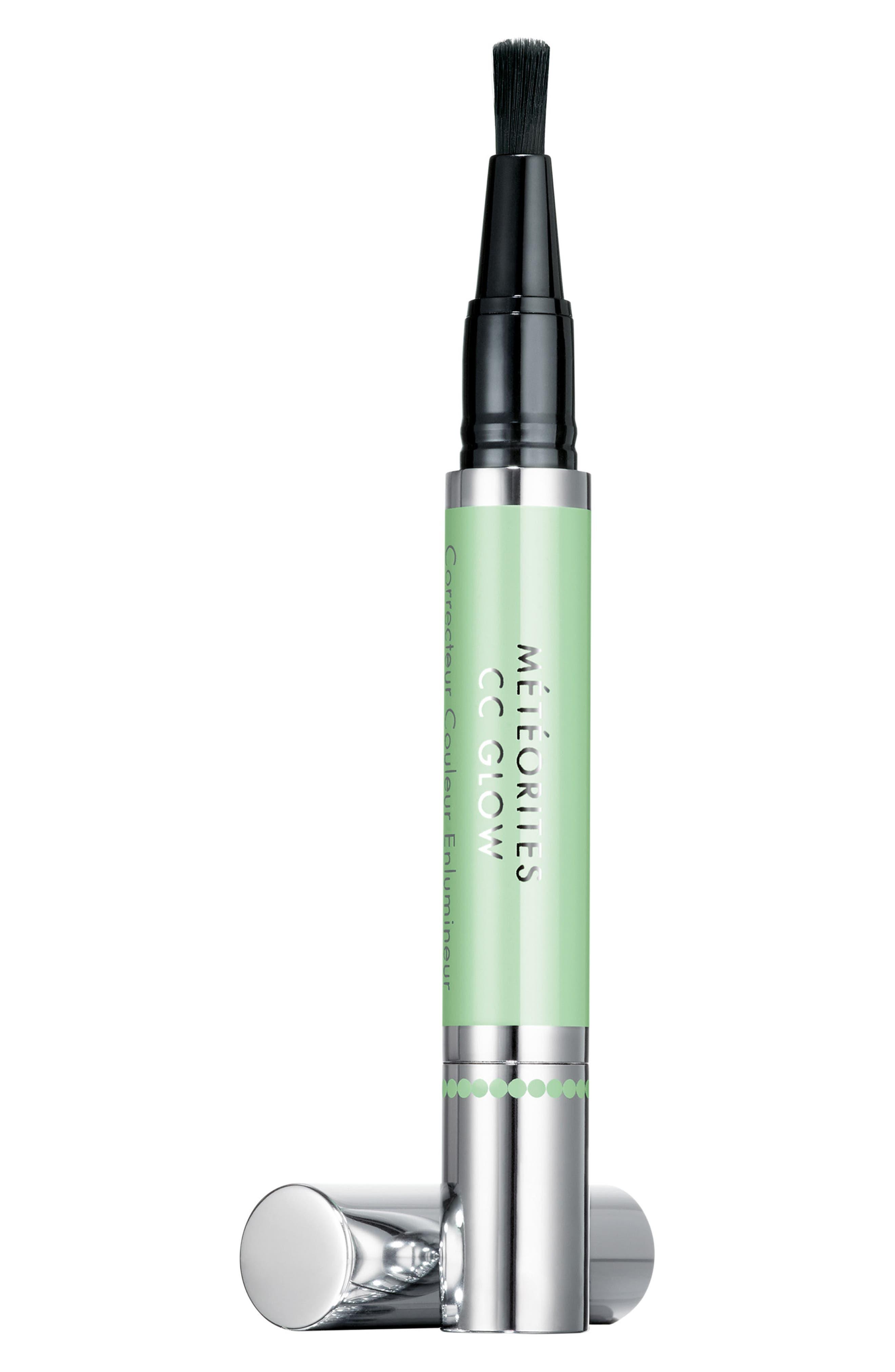 Guerlain Météorites CC Glow Color-Correcting Highlighter