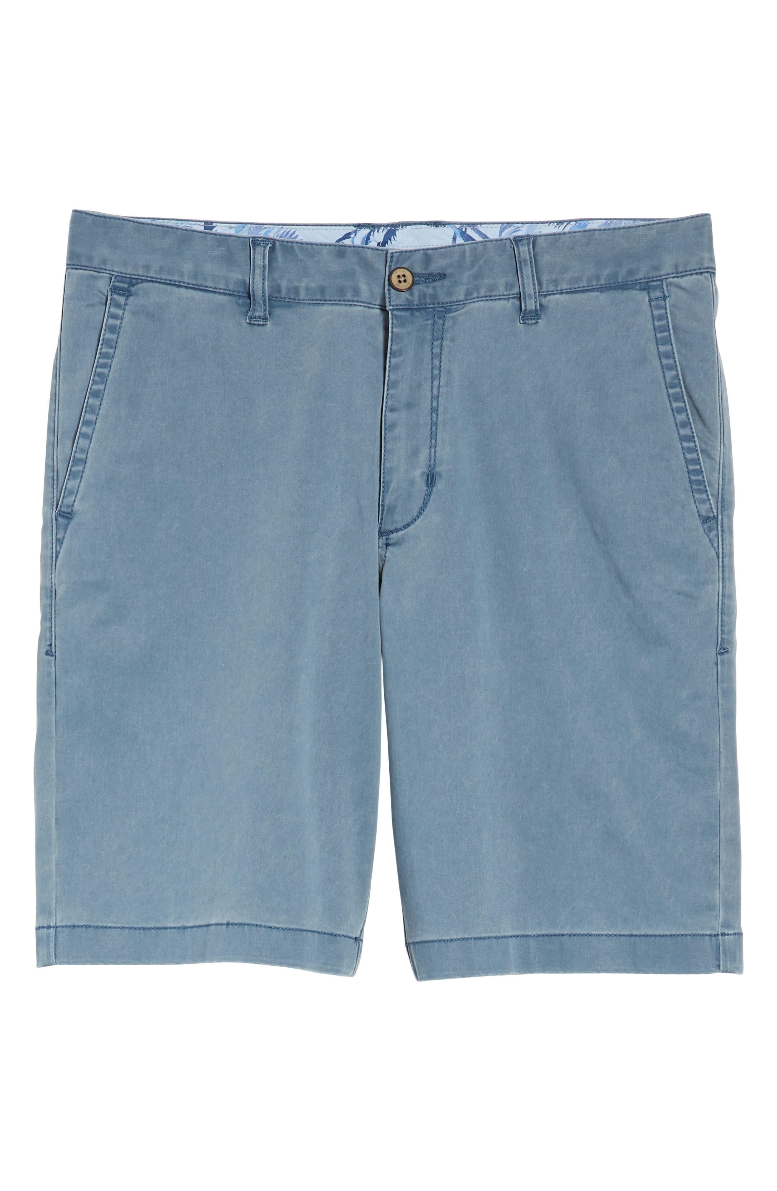Alternate Image 6  - Tommy Bahama Boracay Shorts