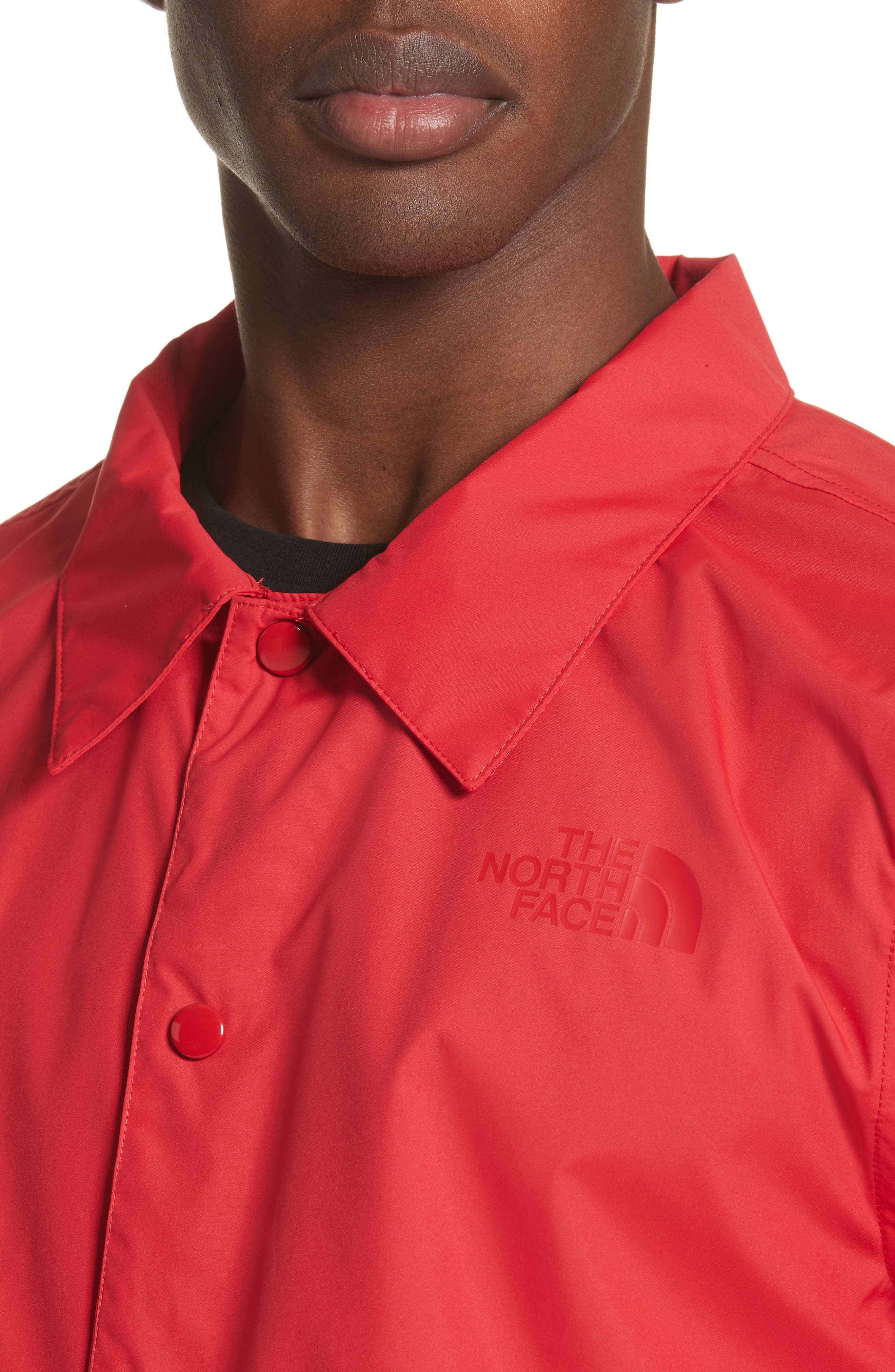 Alternate Image 10  - The North Face Coaches Jacket