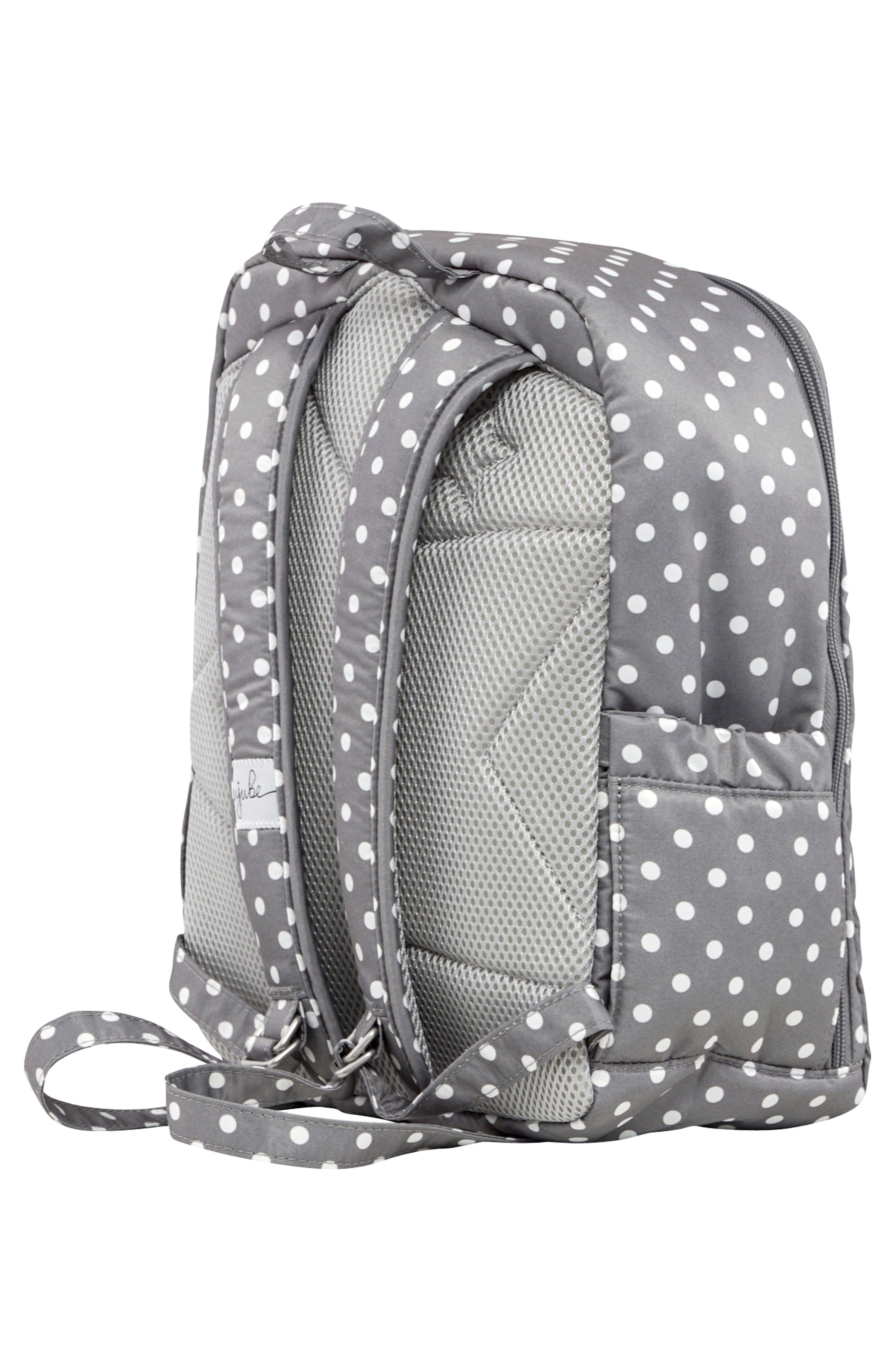 Alternate Image 5  - Ju-Ju-Be 'Mini Be' Backpack