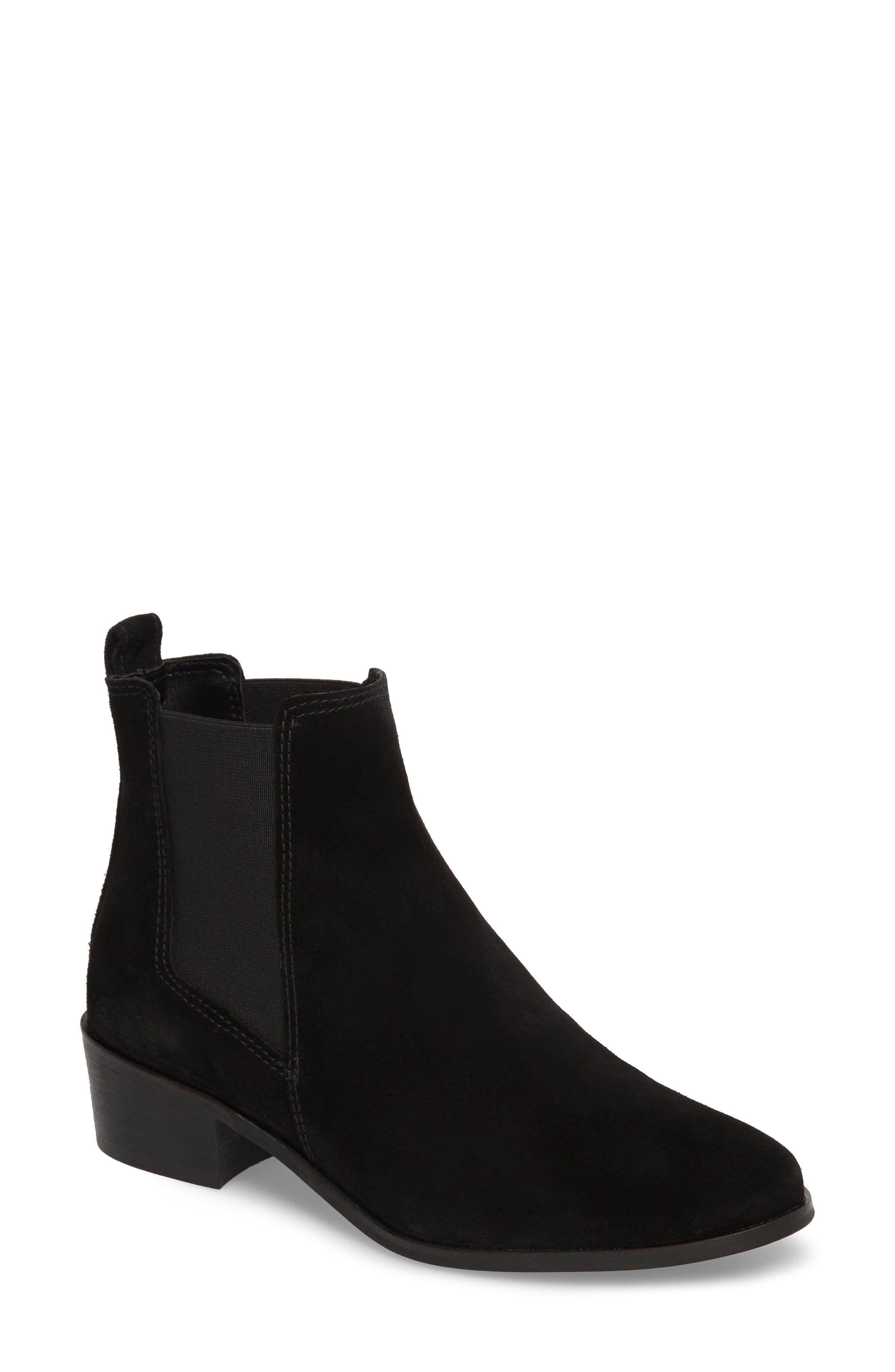 e120f087528 Steve Madden Boots for Women