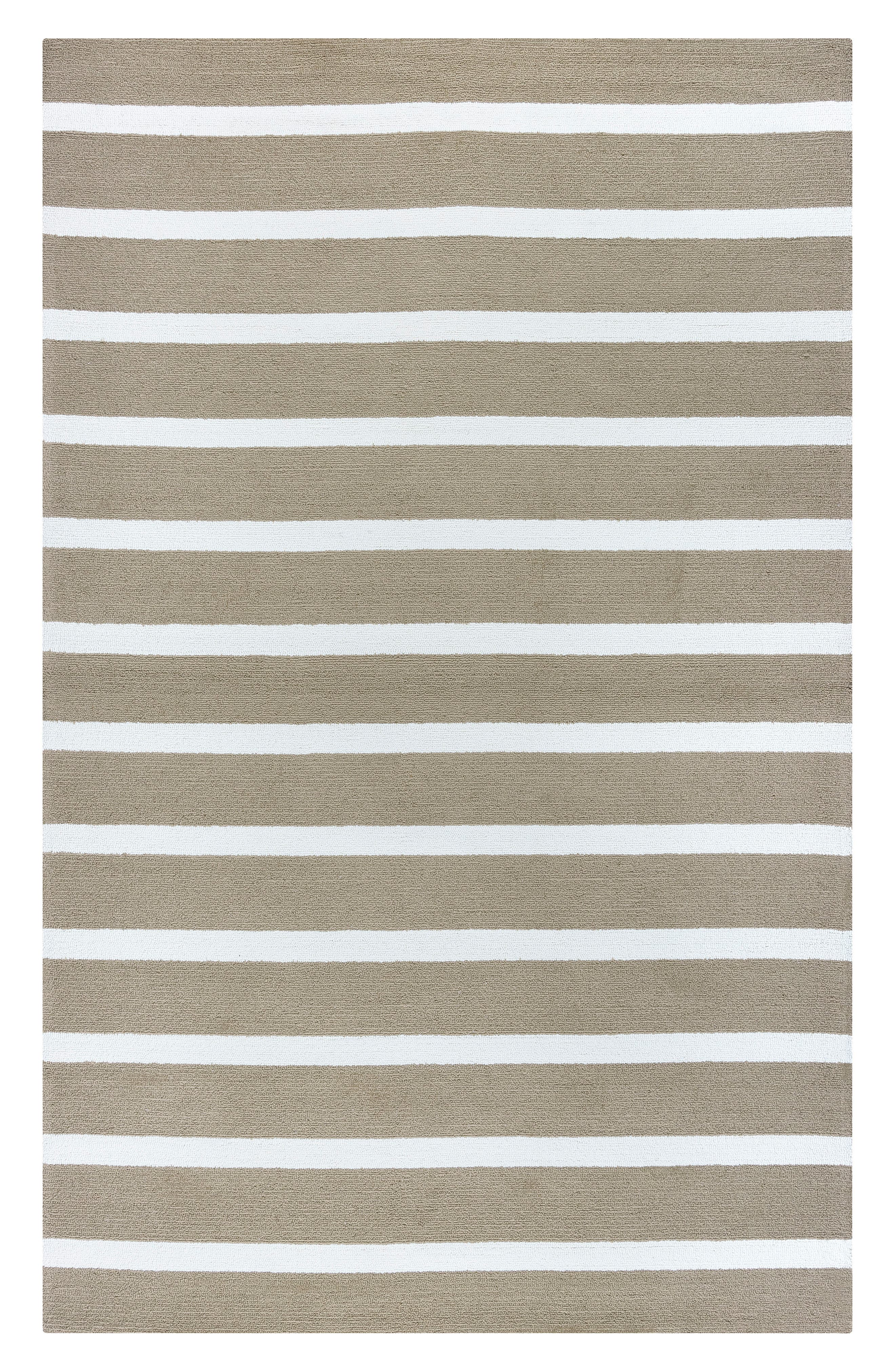 Alternate Image 1 Selected - Rizzy Home Azzura Hill Ami Rug