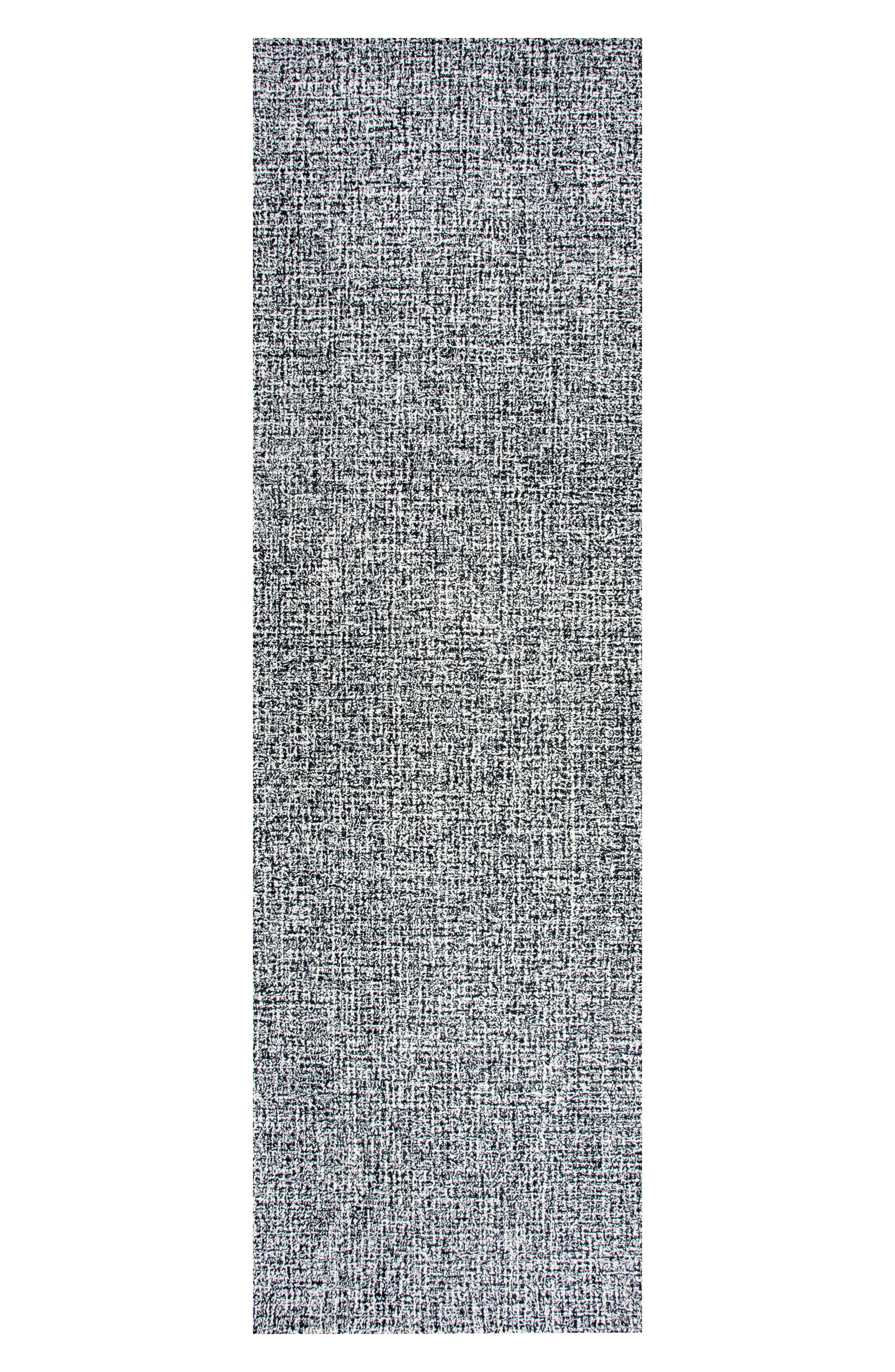 Alternate Image 2  - Rizzy Home Palisades Rug
