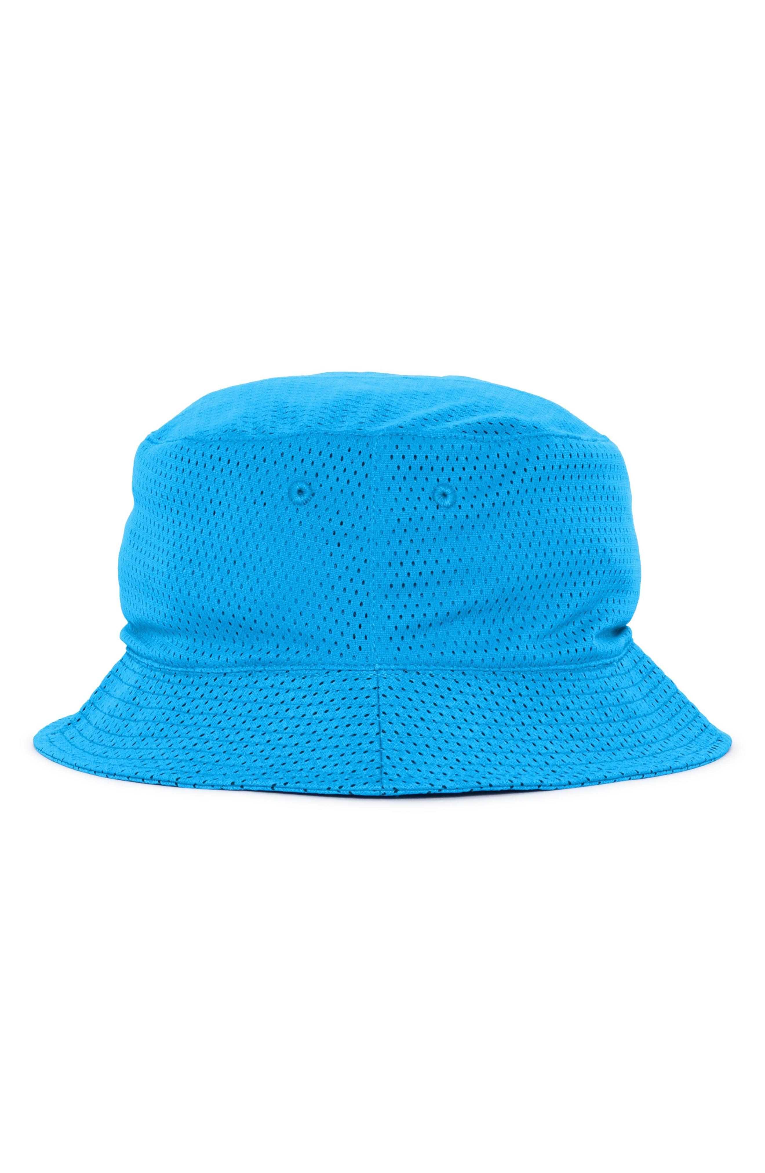 Alternate Image 2  - Champion Reversible Mesh Bucket Hat