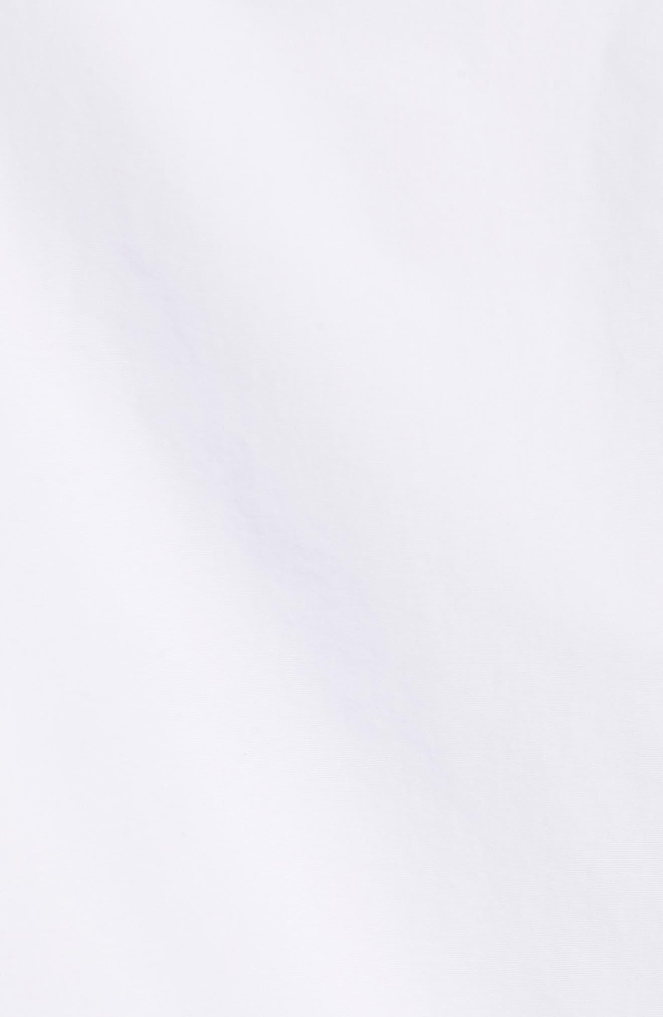 The Windbreaker,                             Alternate thumbnail 5, color,                             Light Lilac