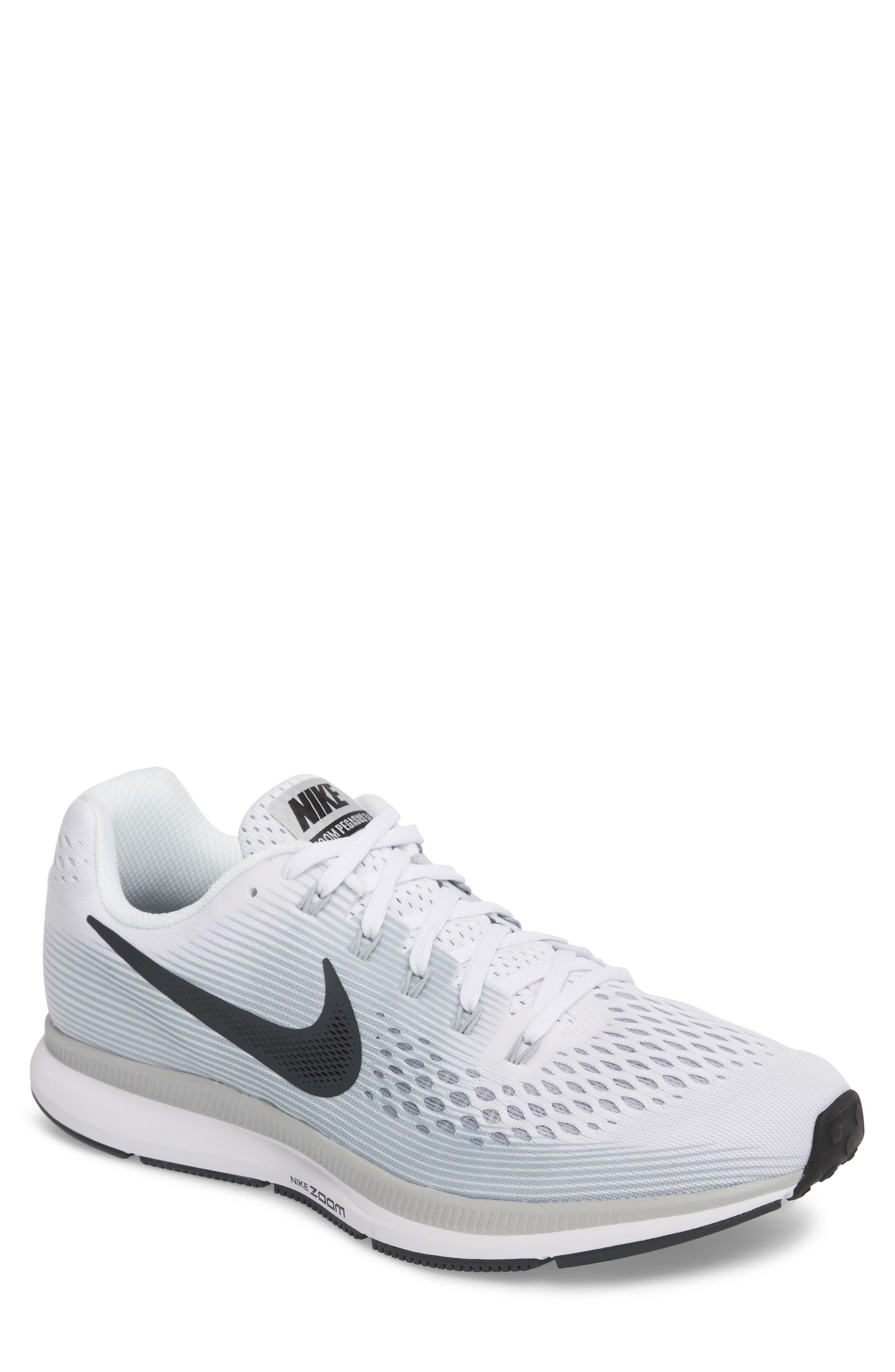 Nike Air Zoom Pegasus 34 Sneaker (Men)