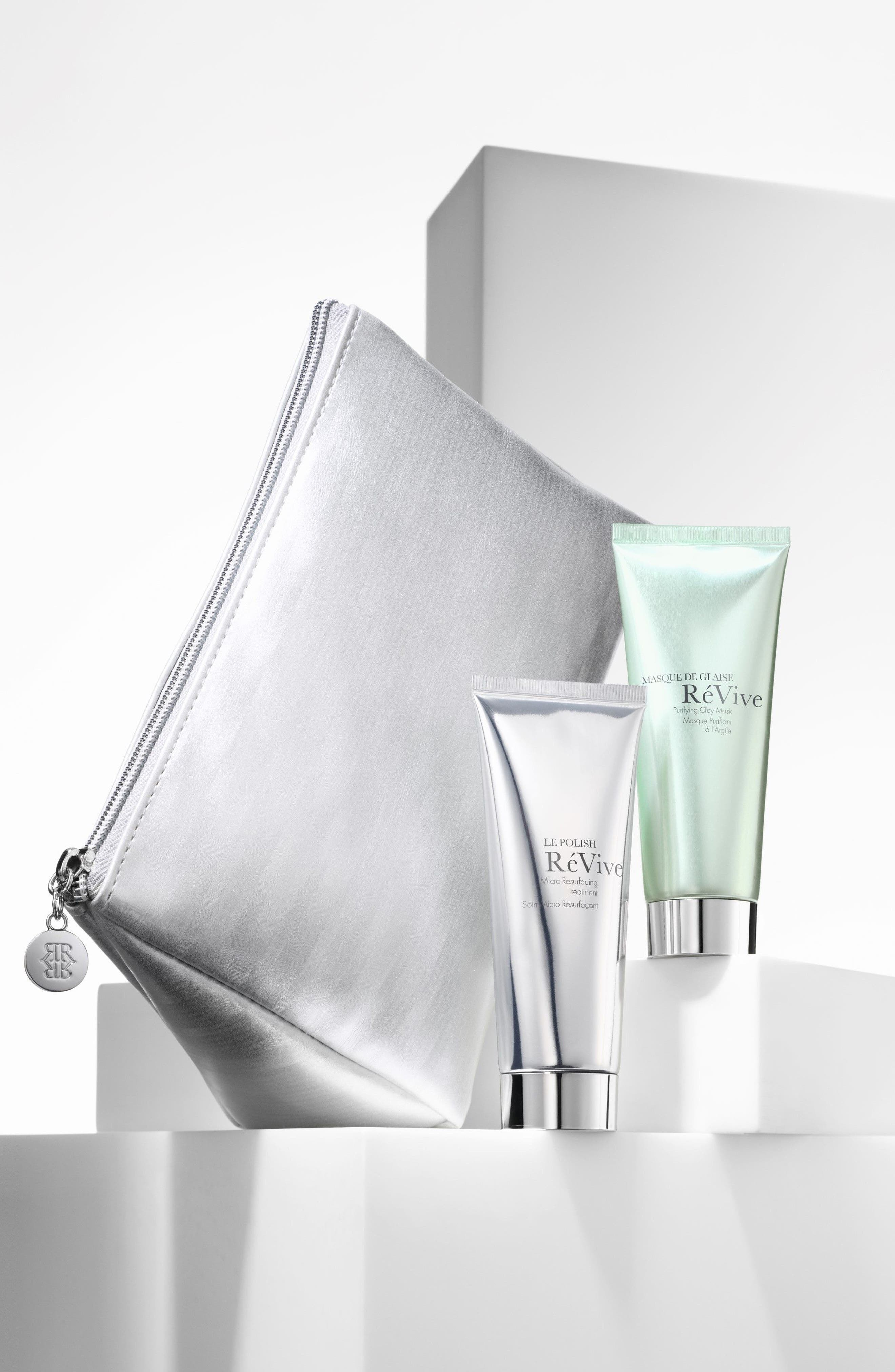RéVive® Perfect Companion Purifying Travel Collection (Limited Edition)