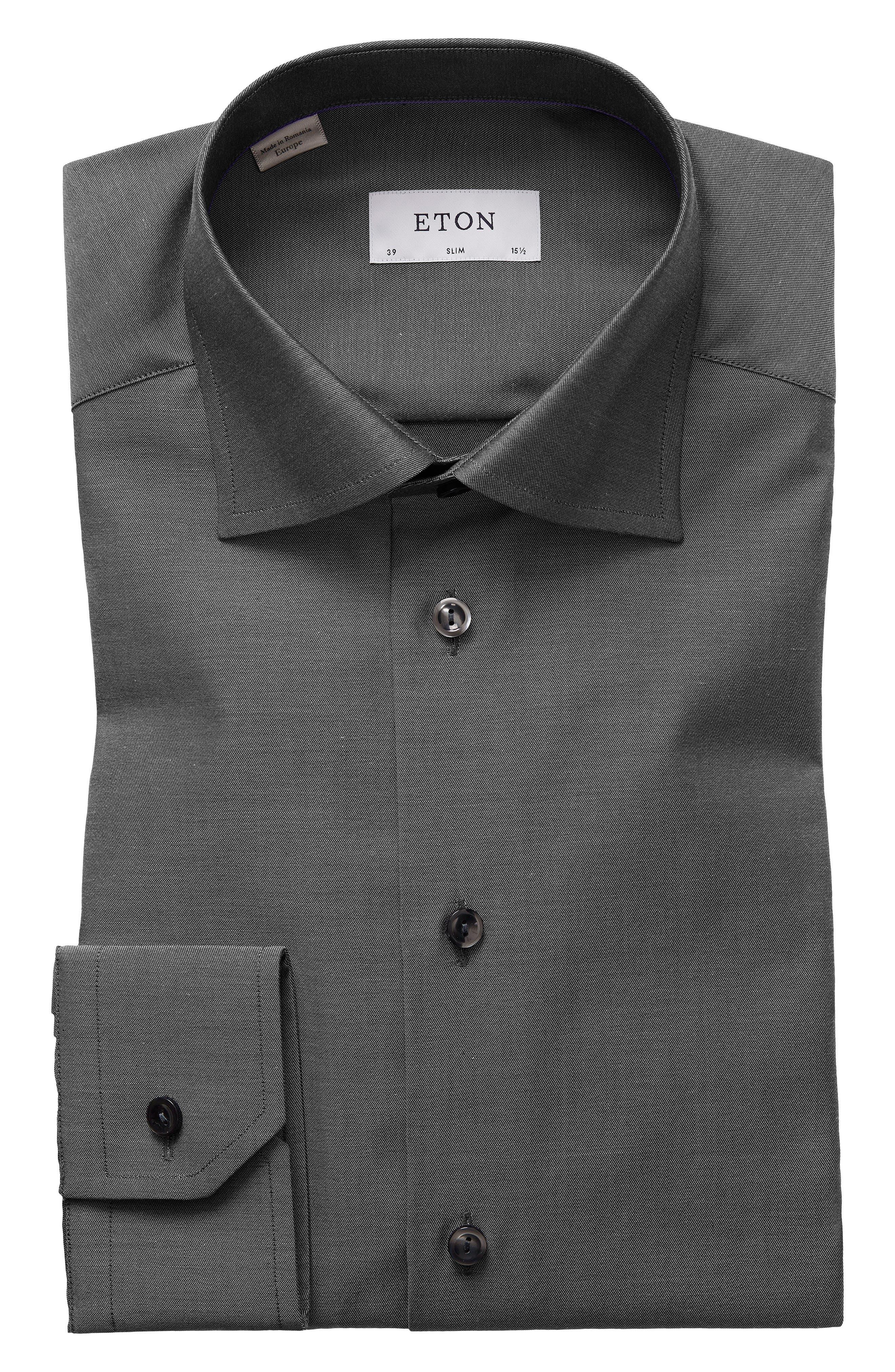 Mens Designer Dress Shirts Cheap