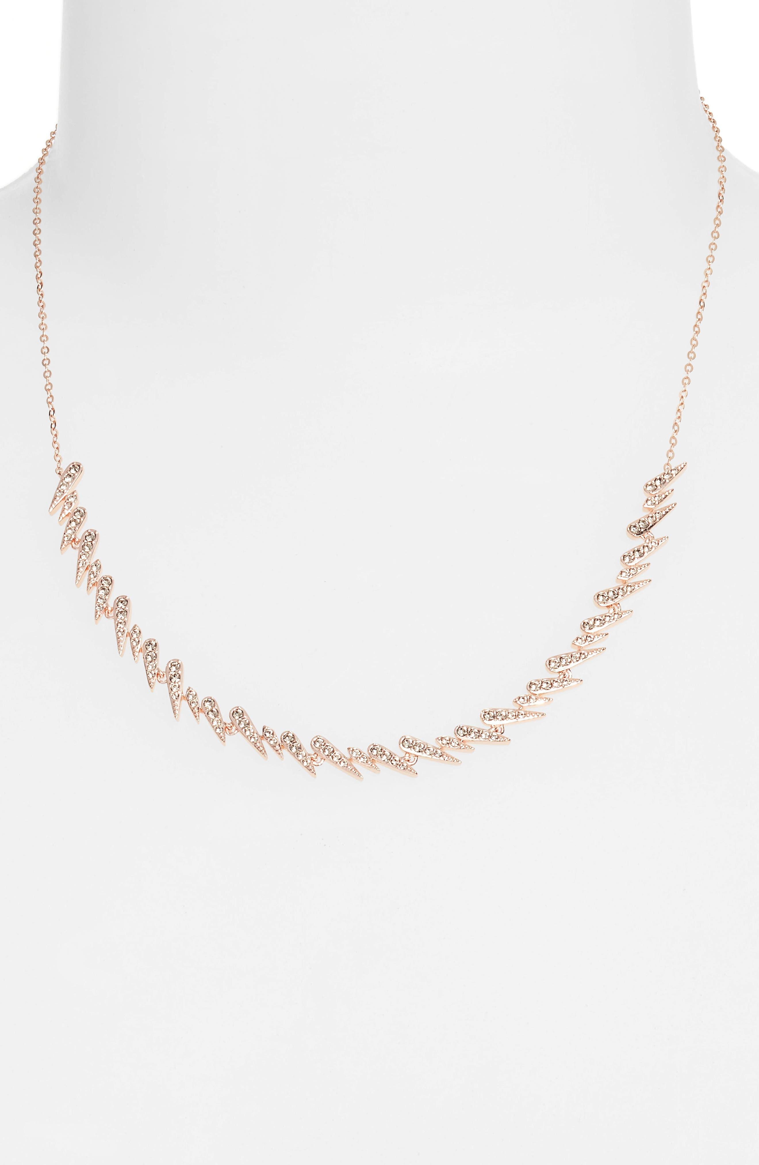 Nadri Jewelry Nordstrom