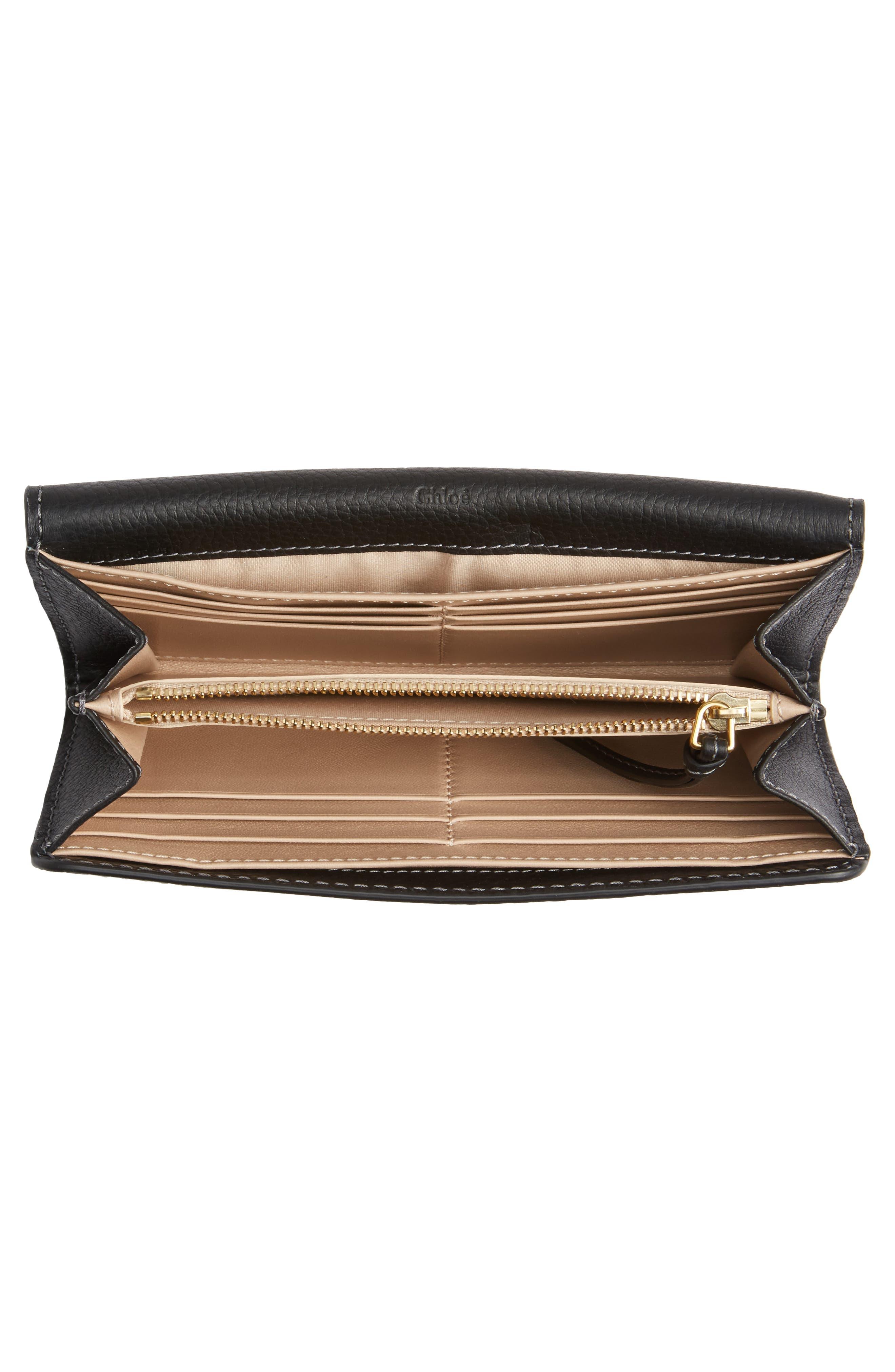 Chlo Handbags Purses Wallets Nordstrom Tendencies Sling Bag Twin Side Pocket Burgundy Maroon