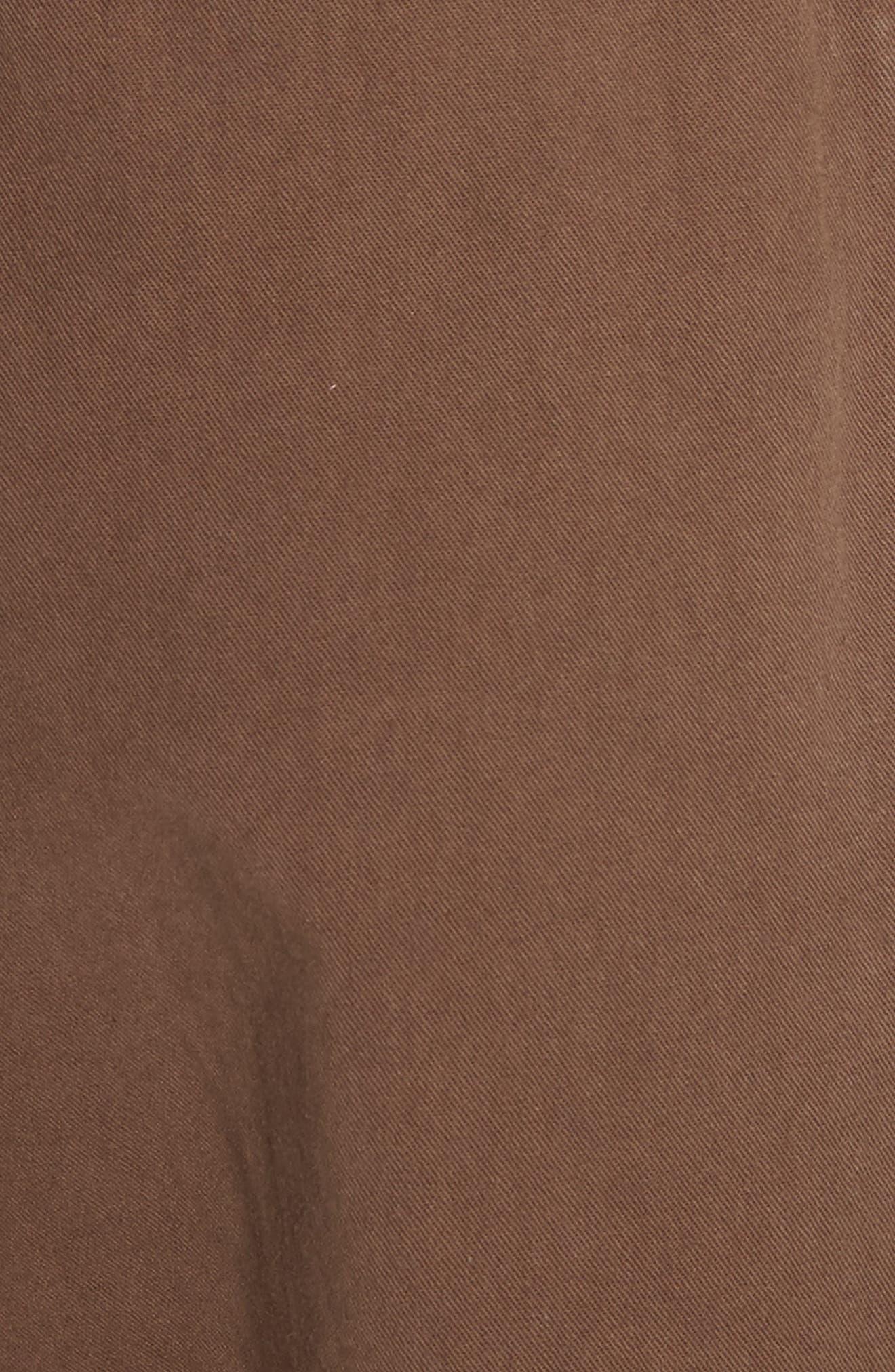 Denys Runner Shorts,                             Alternate thumbnail 5, color,                             Pachumama
