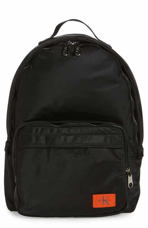 Women s Calvin Klein Backpacks   Free Shipping   Nordstrom 2de284c1c0