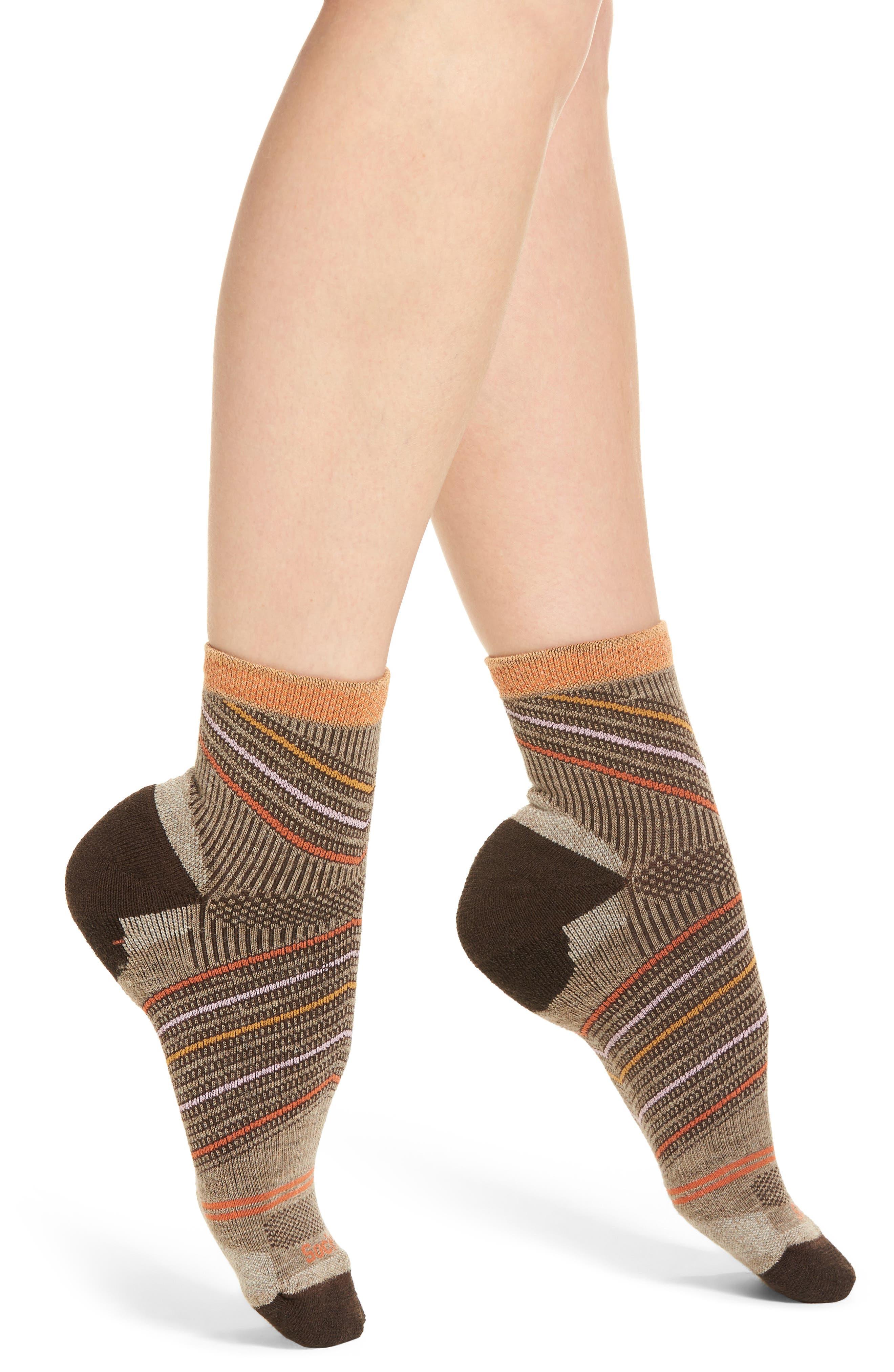 Sockwell Summit Ankle Socks