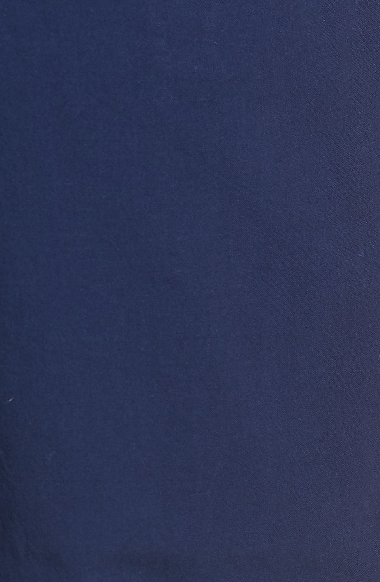 Rock Steady Reversible Shorts,                             Alternate thumbnail 5, color,                             Grey