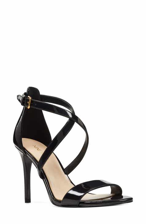 acf54575aba64 Nine West Mydebut Strappy Sandal (Women)