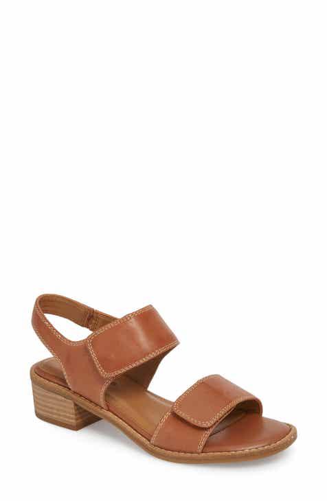 18ad1601ec7 Comfortiva Baja Sandal (Women)