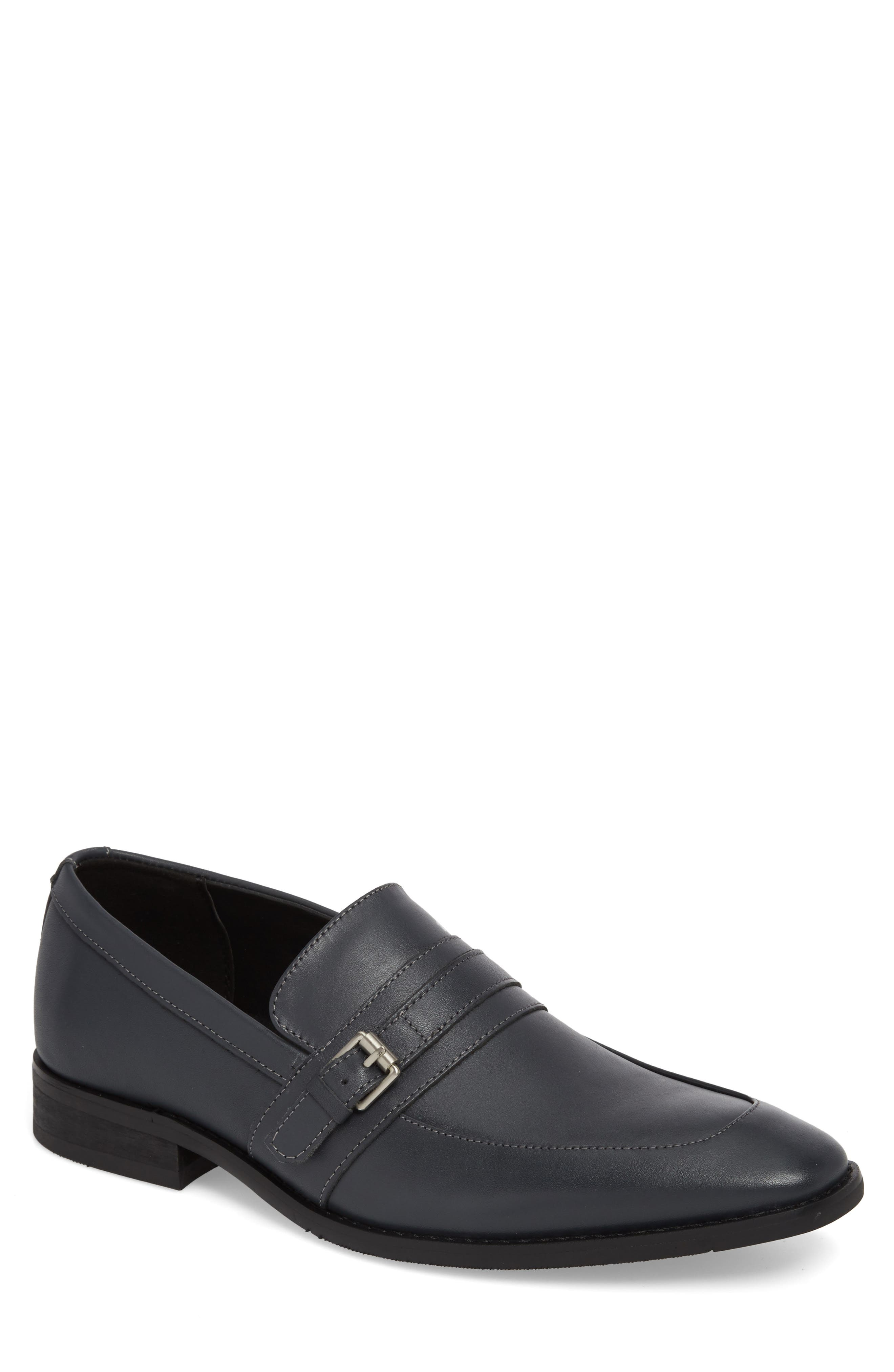 Calvin Klein Reyes Loafer (Men)