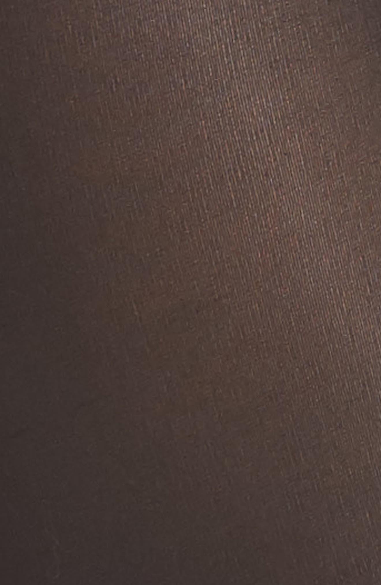 Velvet 66 Capri Pants,                             Alternate thumbnail 2, color,                             Black
