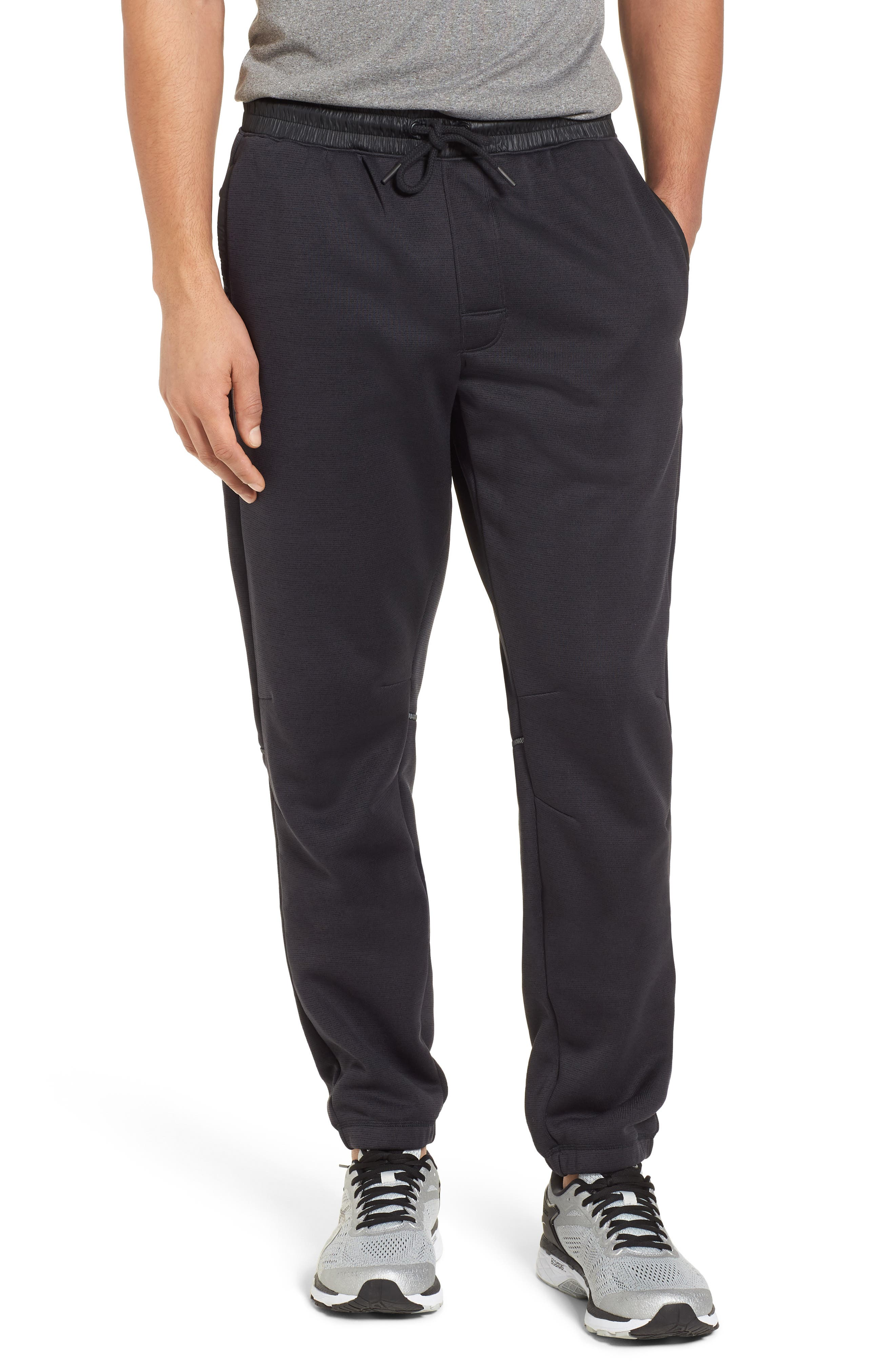 Under Armour Swacket Track Pants