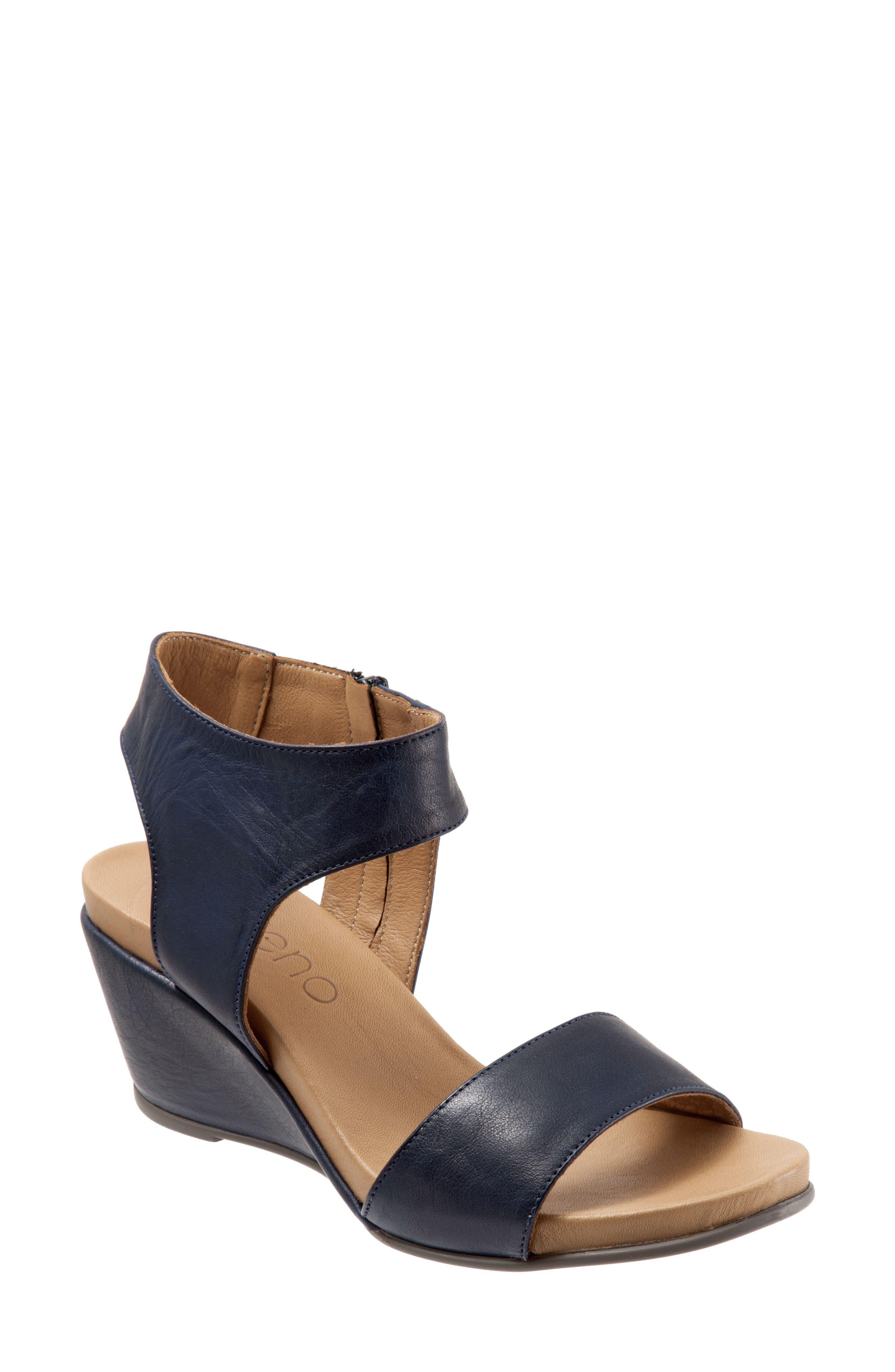 5b69d00ed04 Women s BUENO Shoes