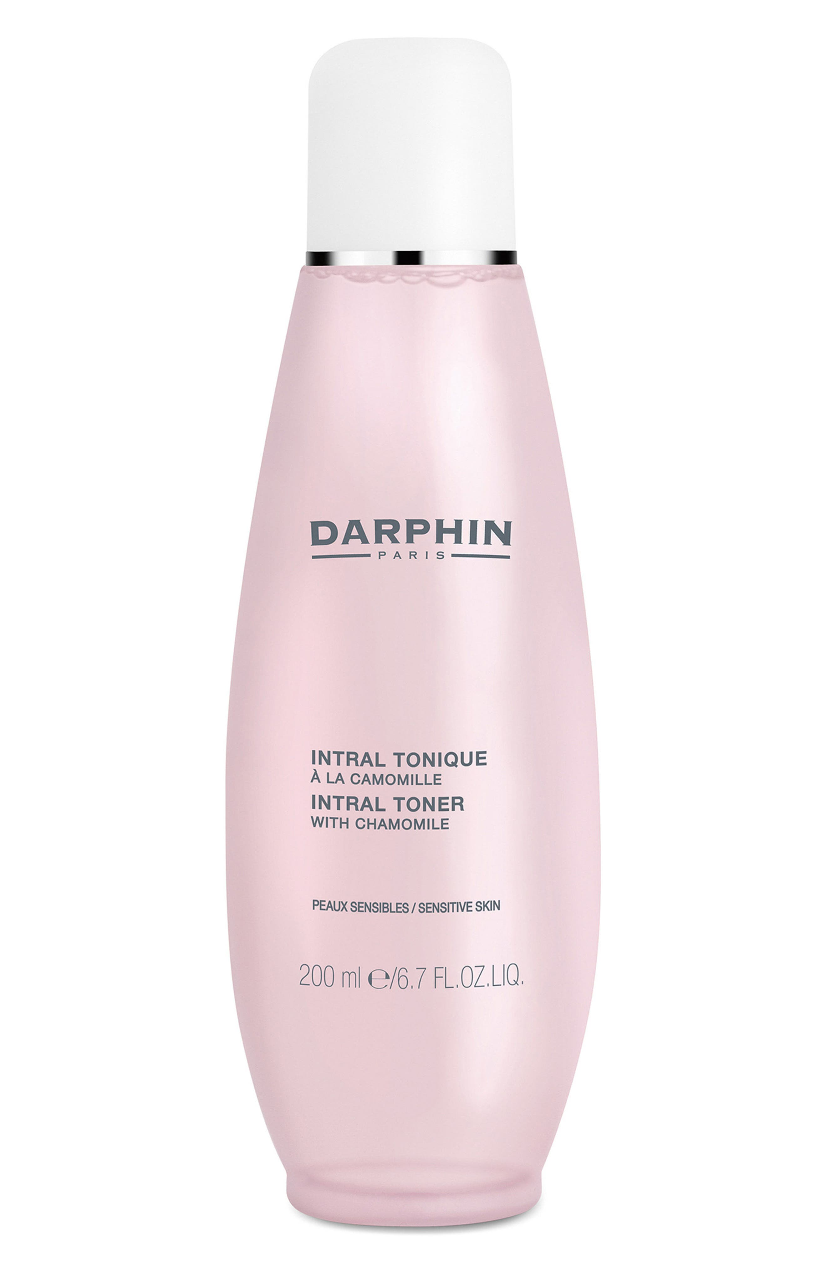 DARPHIN INTRAL TONER WITH CHAMOMILE