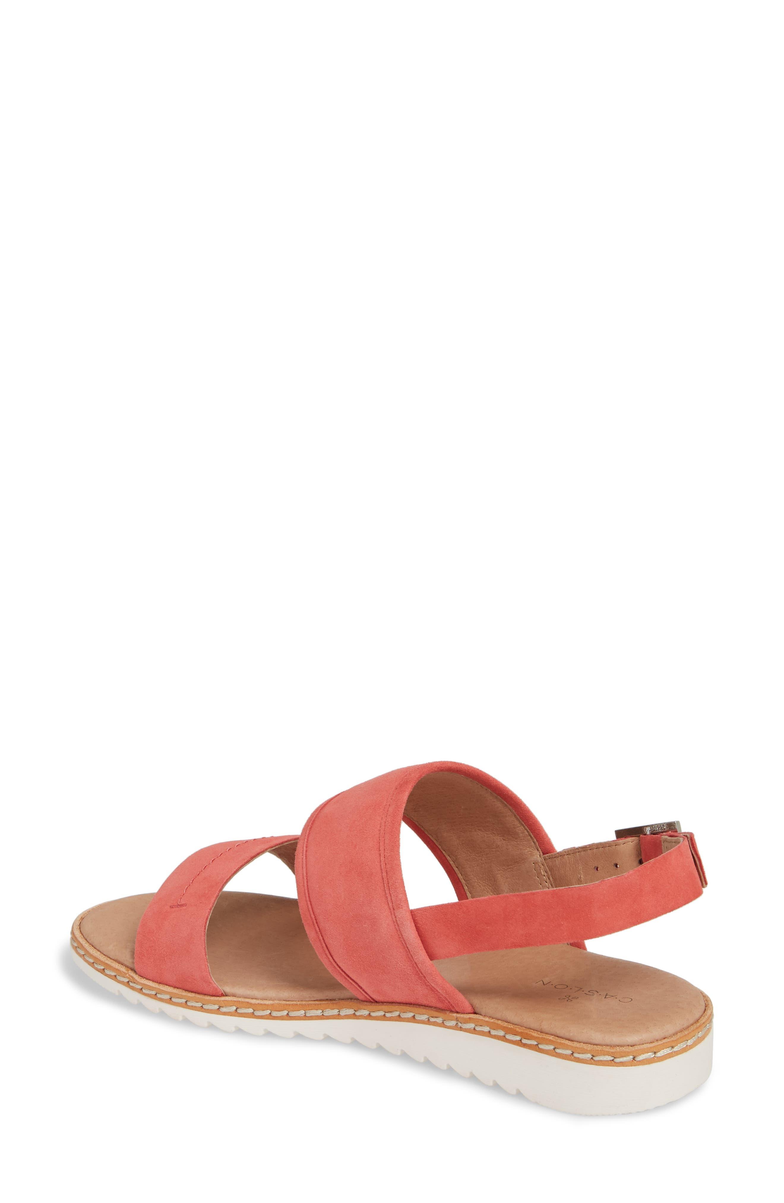 Sweet Sandals Unisex Bright S82102129