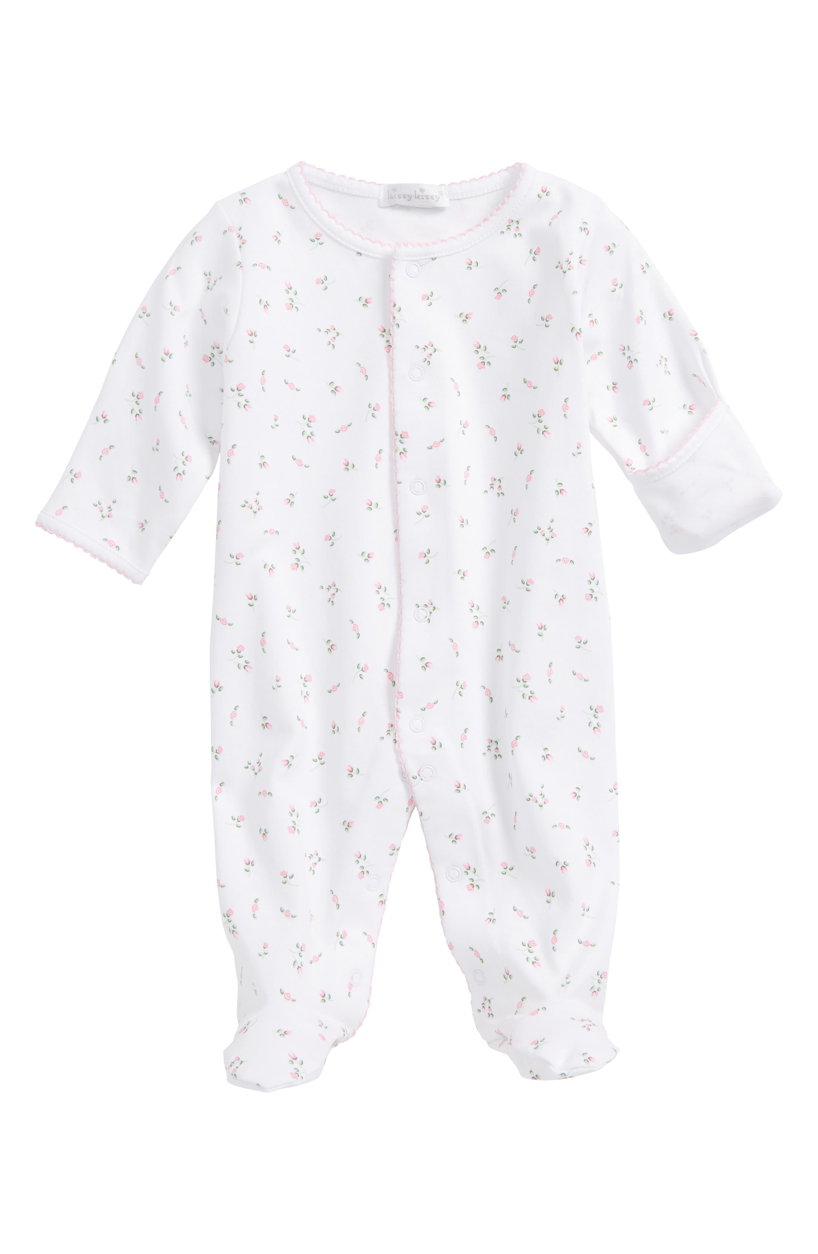 Kissy Kissy Baby Clothing | Nordstrom