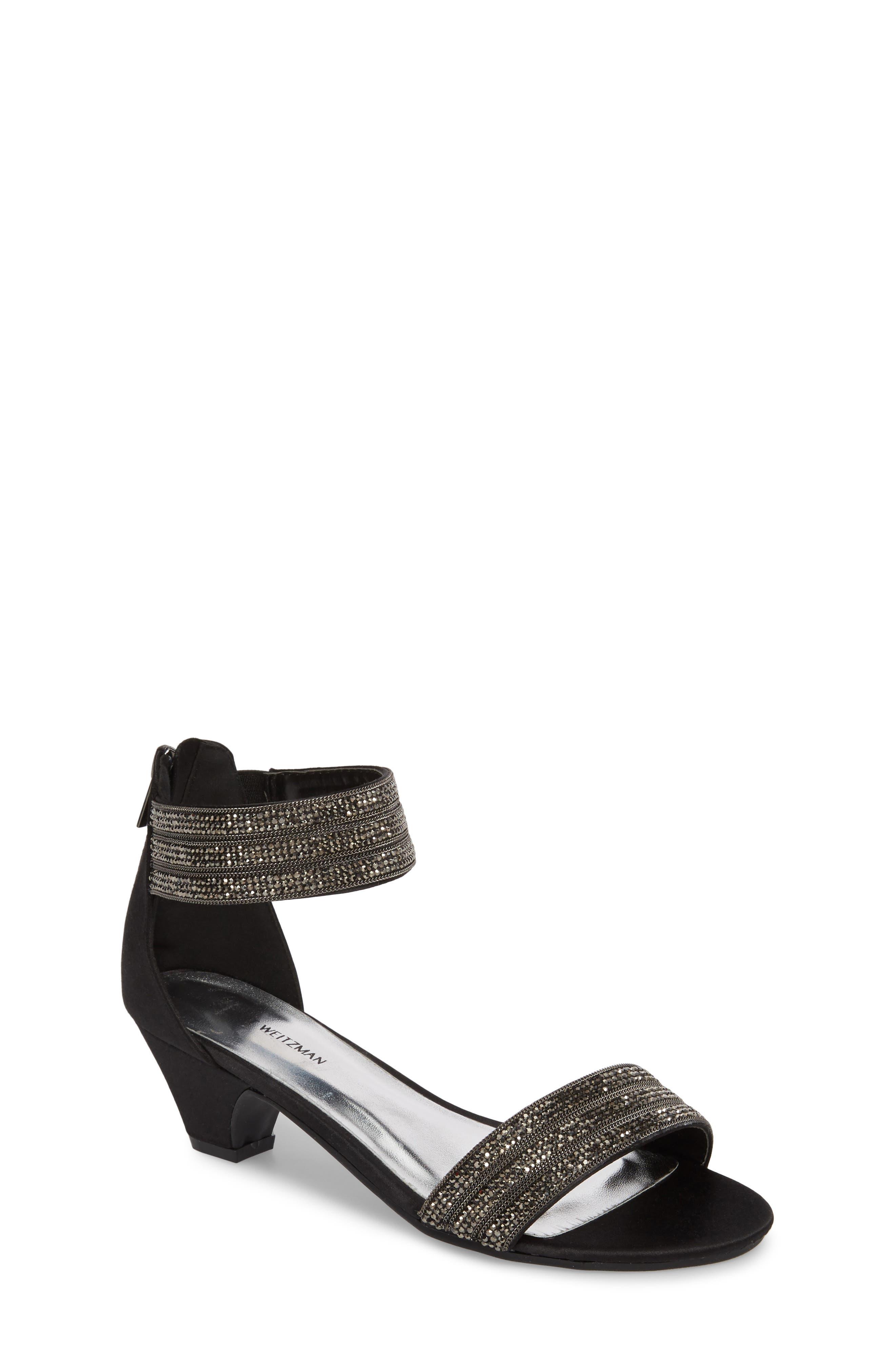 girls u0027 stuart weitzman shoes nordstrom