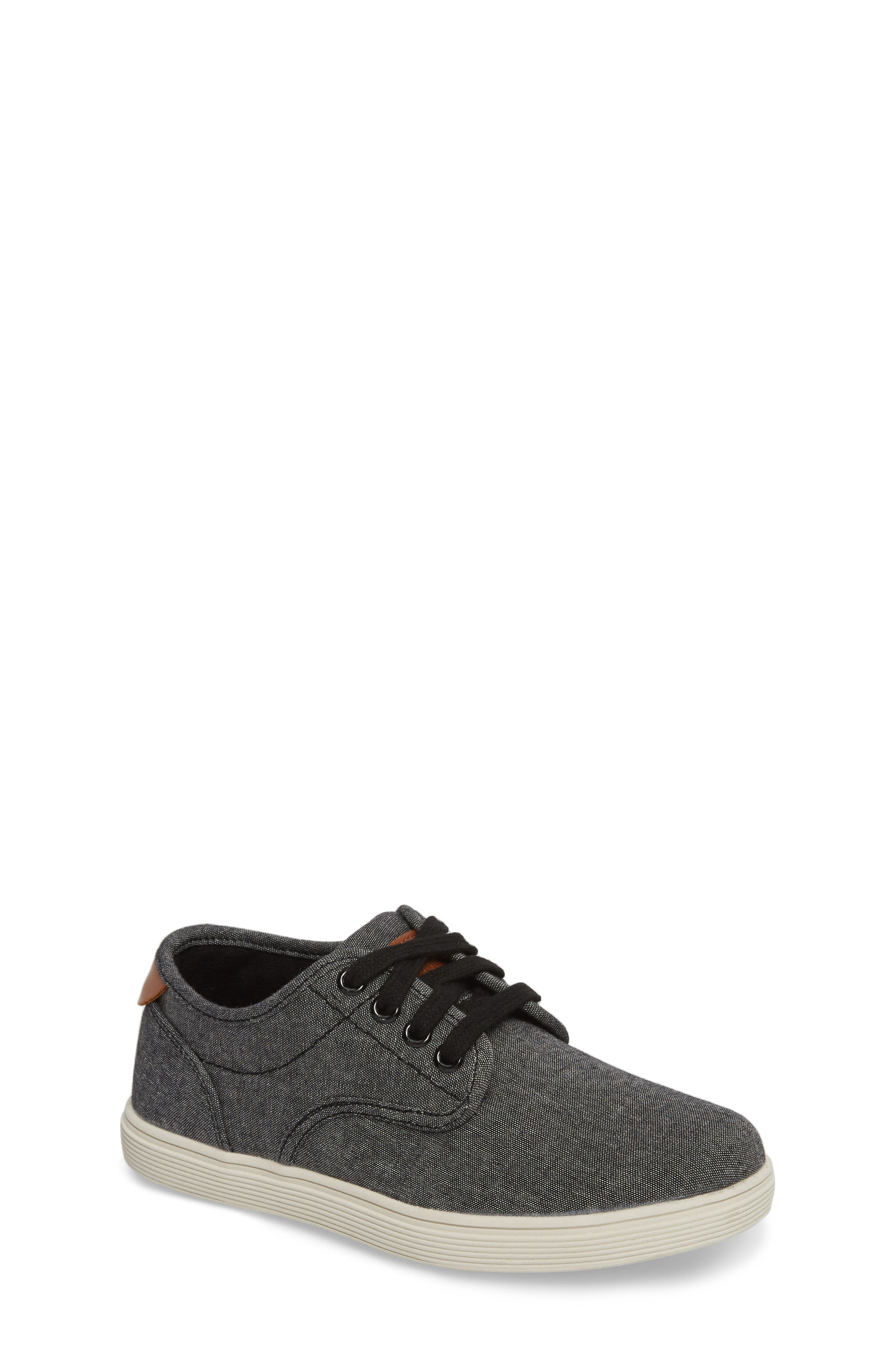 Steve Madden Bfenta Sneaker (Little Kid & Big ...