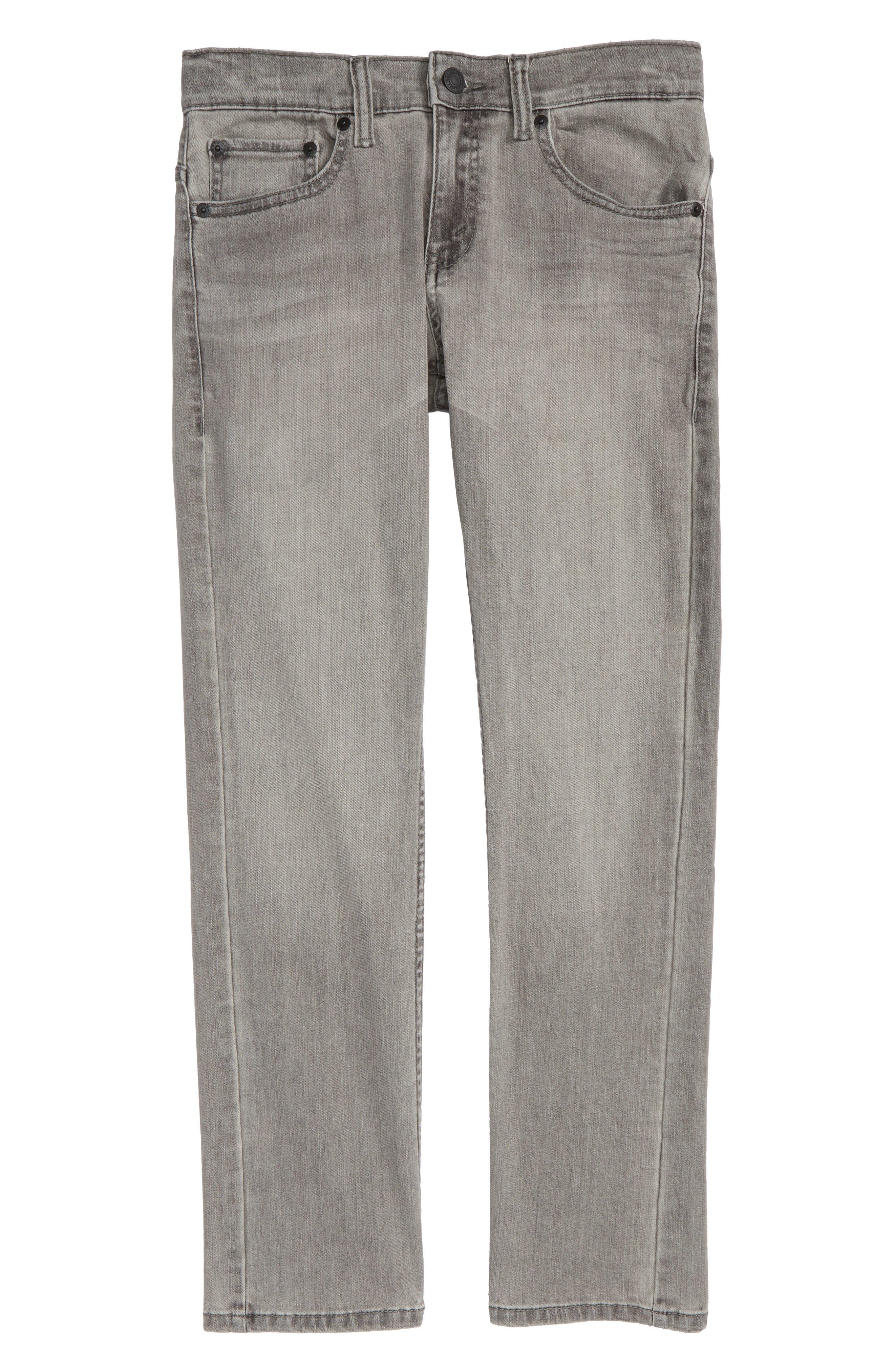 '511<sup>™</sup>' Slim Fit Jeans,                         Main,                         color, Cliffside