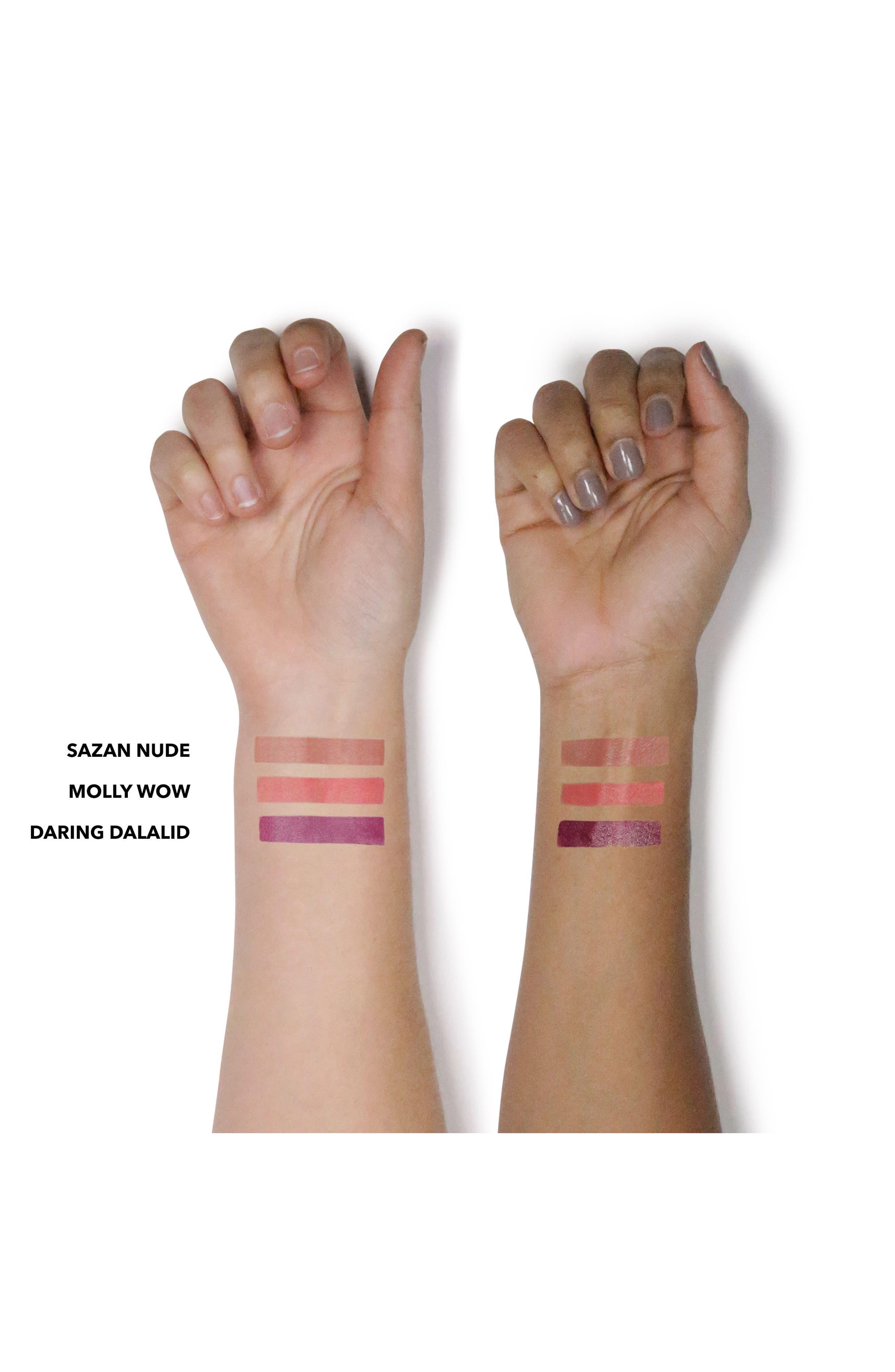 Alternate Image 5  - Bobbi Brown Crushed Lip Color (Limited Edition)