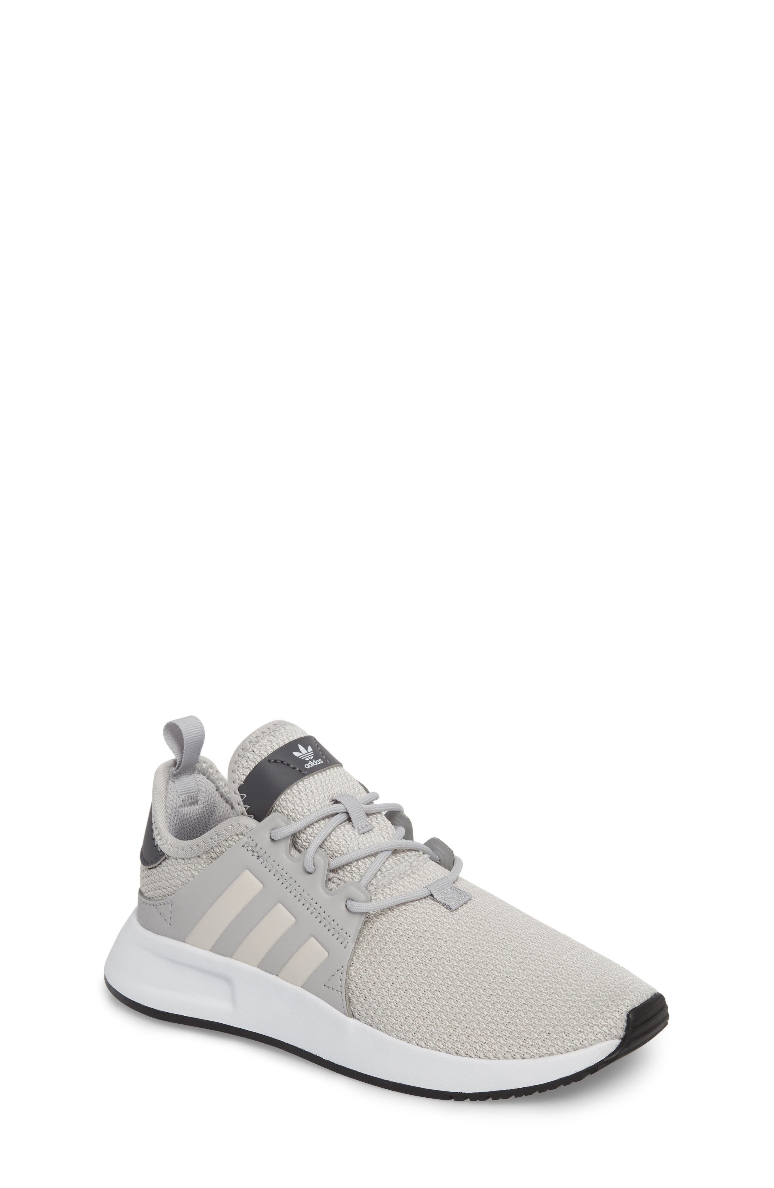 adidas X_PLR Sneaker (Baby, Walker, Toddler, Little Kid & Big Kid)