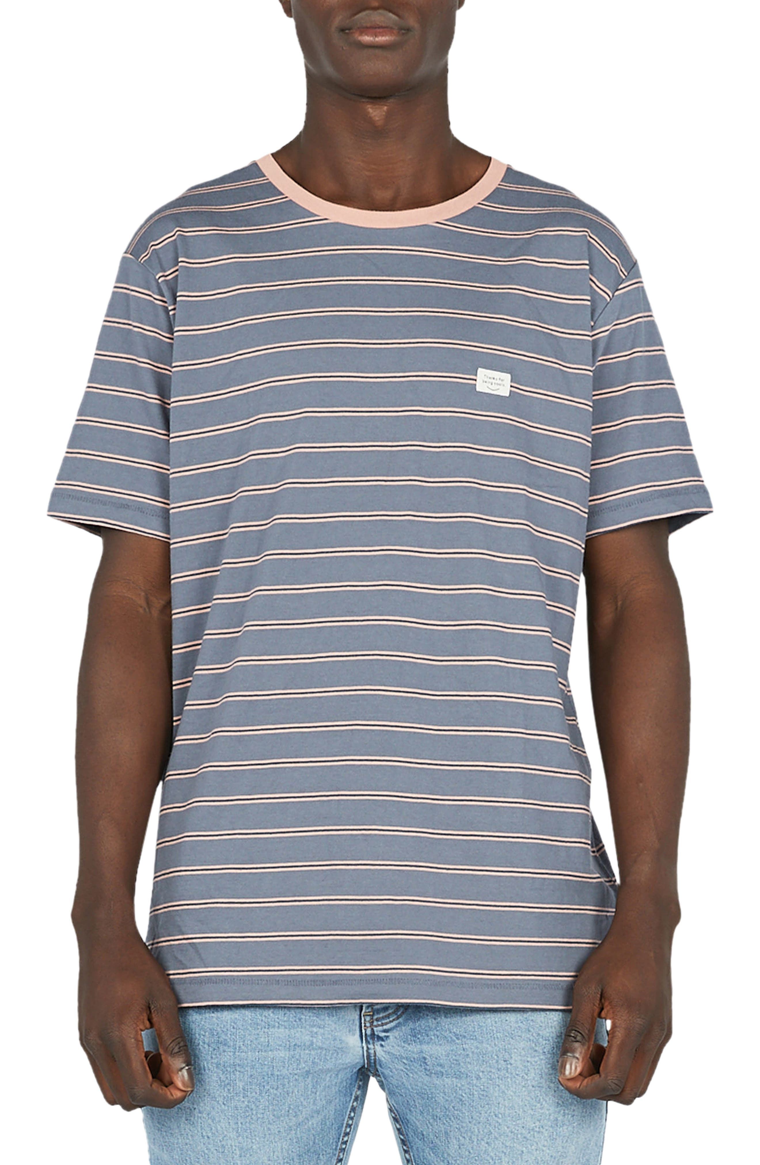 Barney Cools B.Original T-Shirt