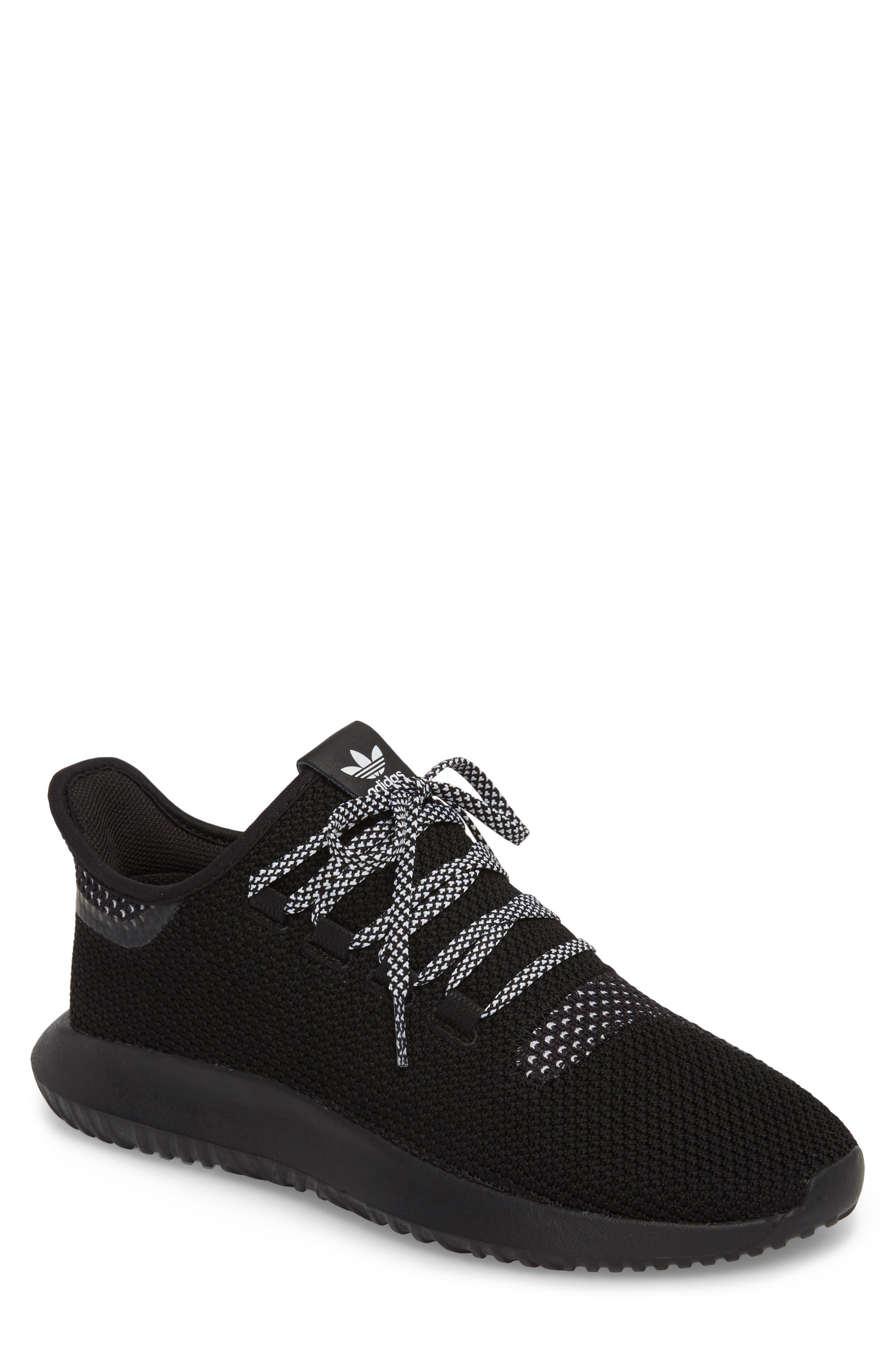 Alternate Image 1 Selected - adidas Tubular Shadow CK Sneaker (Men)