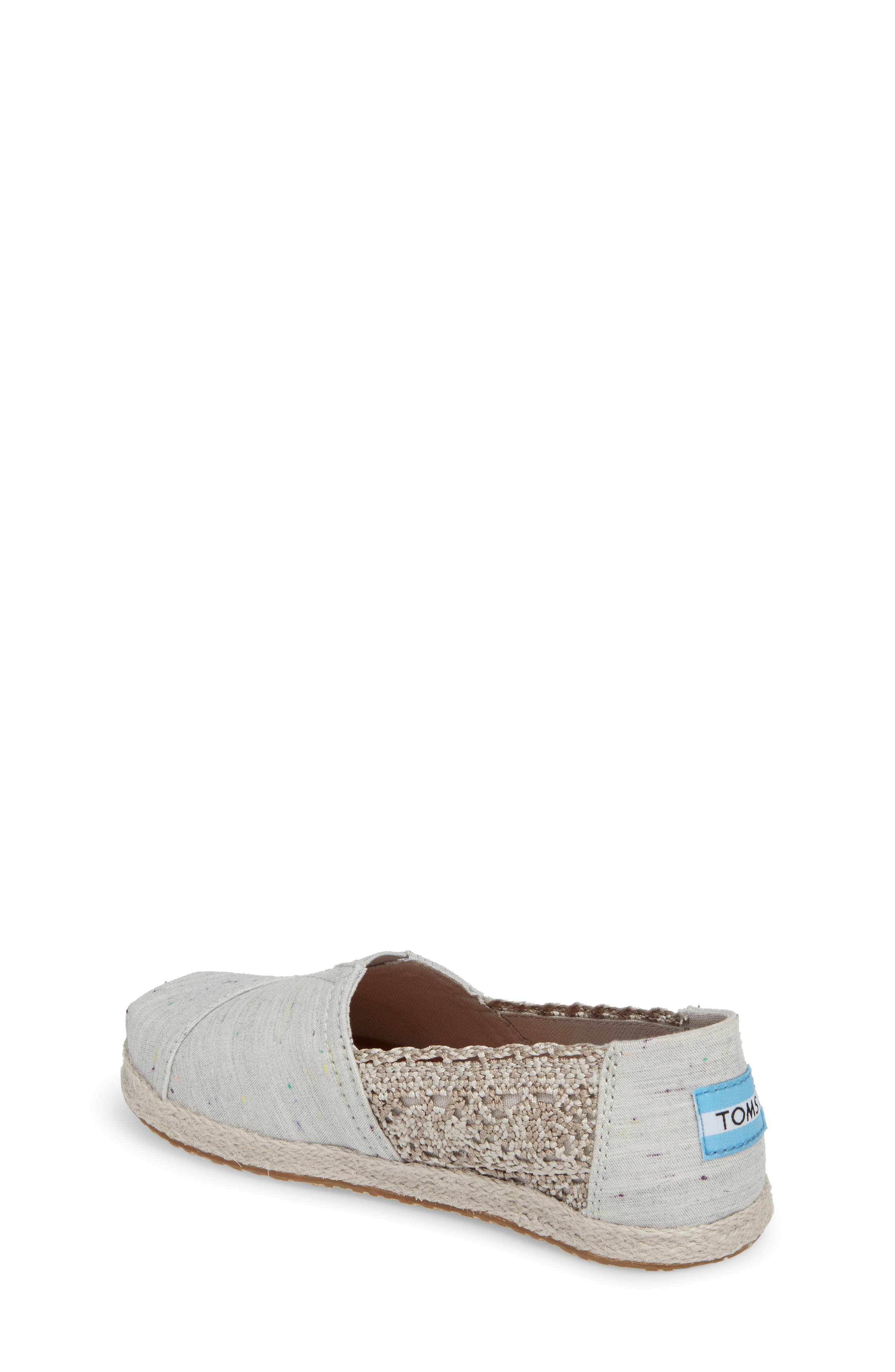 babies toms pinterest soles baby crib impact big give and tiny toes boys a shoes cribs pin clothes