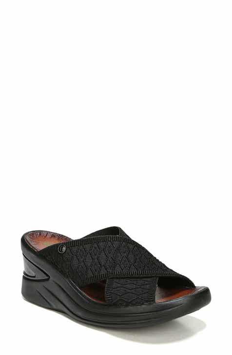 6310e3c0fd BZees Vista Slide Sandal (Women)