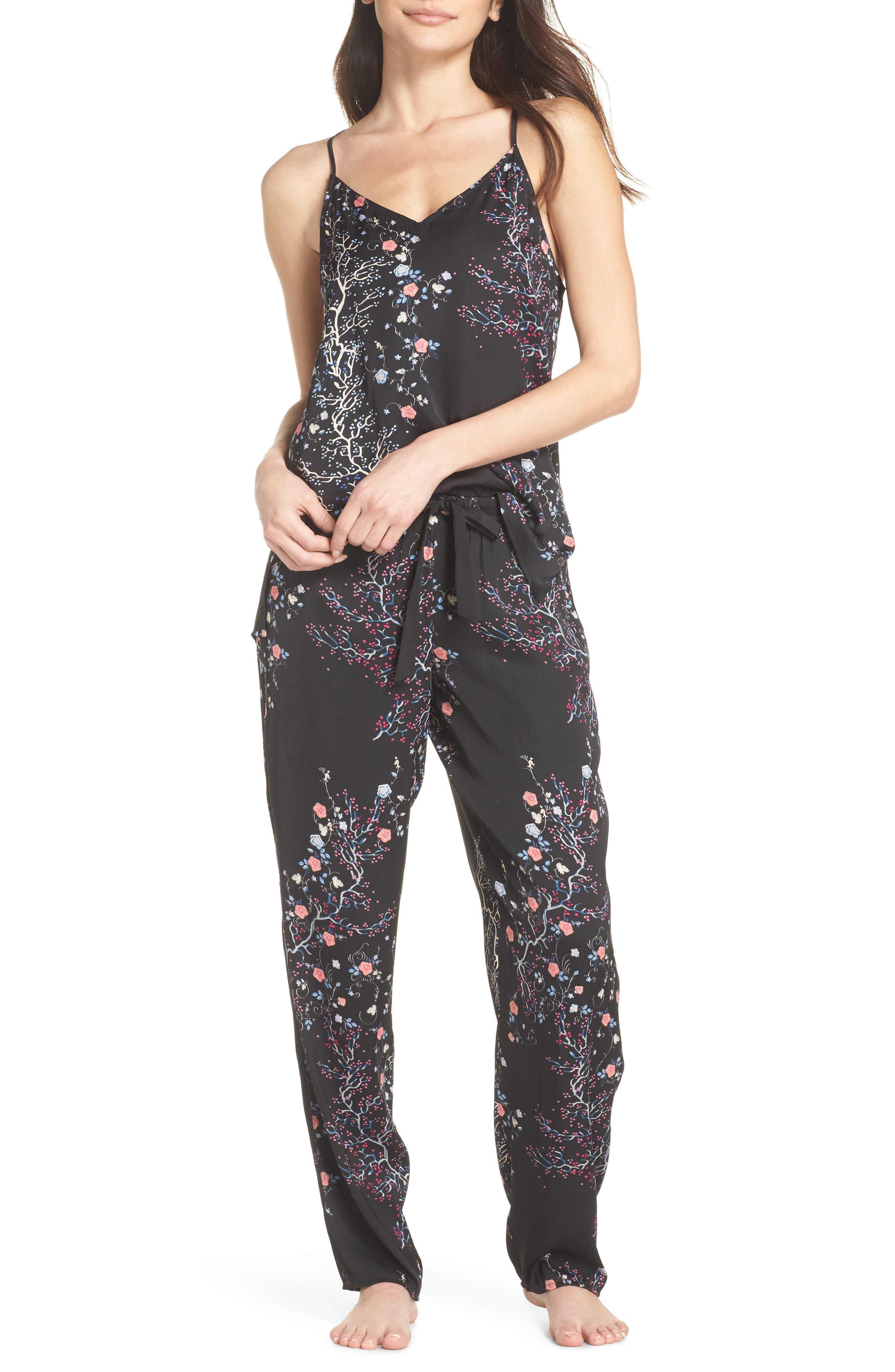 Josie Bardot Dreamland Pajamas