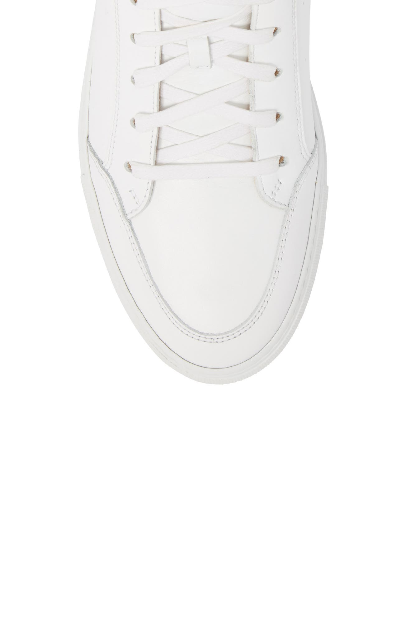 Alternate Image 5  - Grand Voyage Belmondo Sneaker (Men)