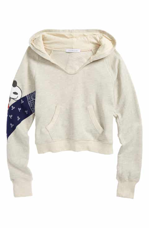 Daydreamer Joe Cool Hoodie (Limited Edition) (Nordstrom Exclusive)