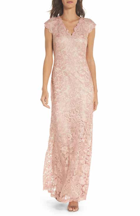 Tadashi Shoji Women\'s Formal Dresses & Gowns | Nordstrom
