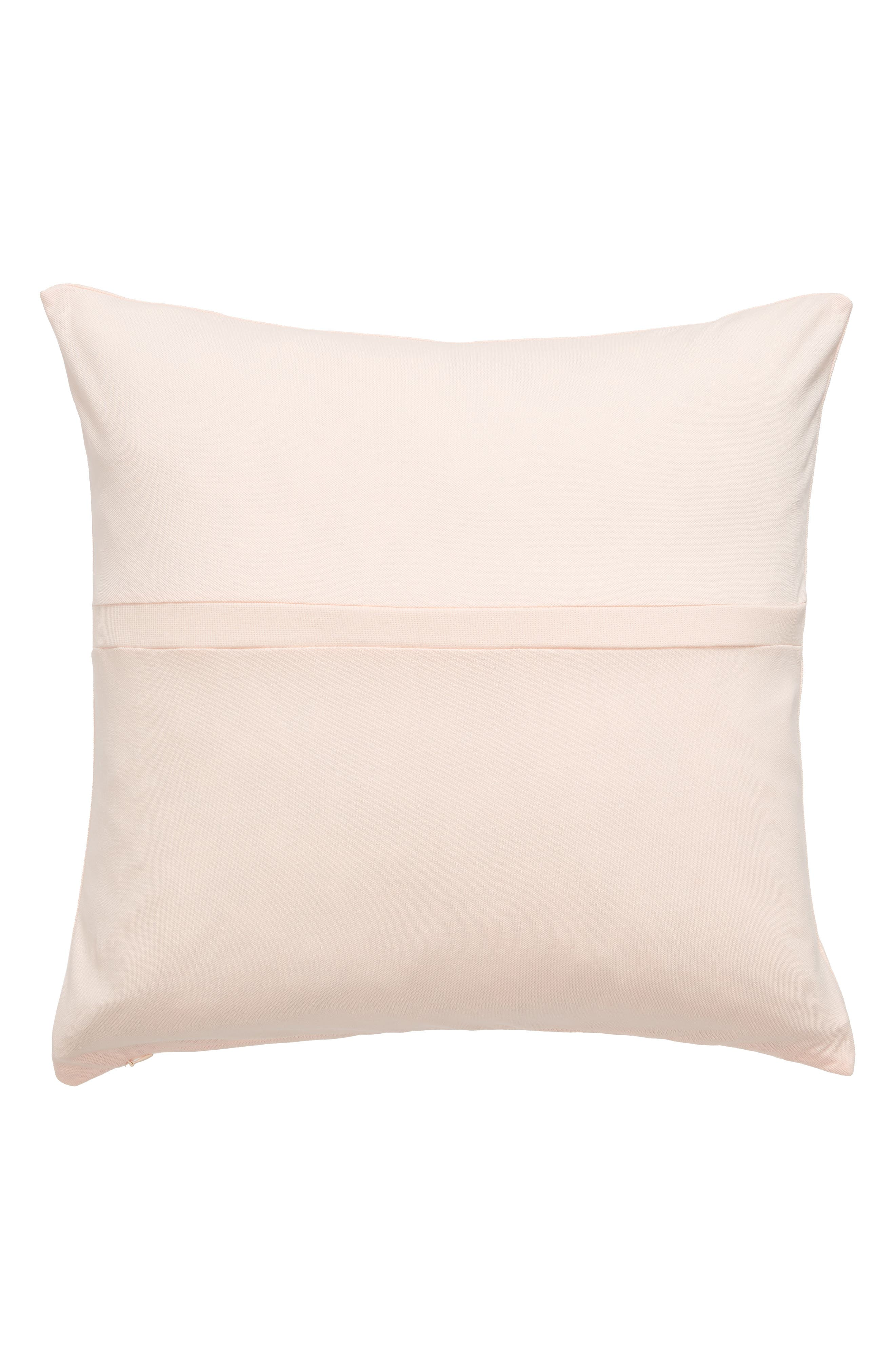 Home Jacob Accent Pillow,                             Alternate thumbnail 2, color,                             Pink